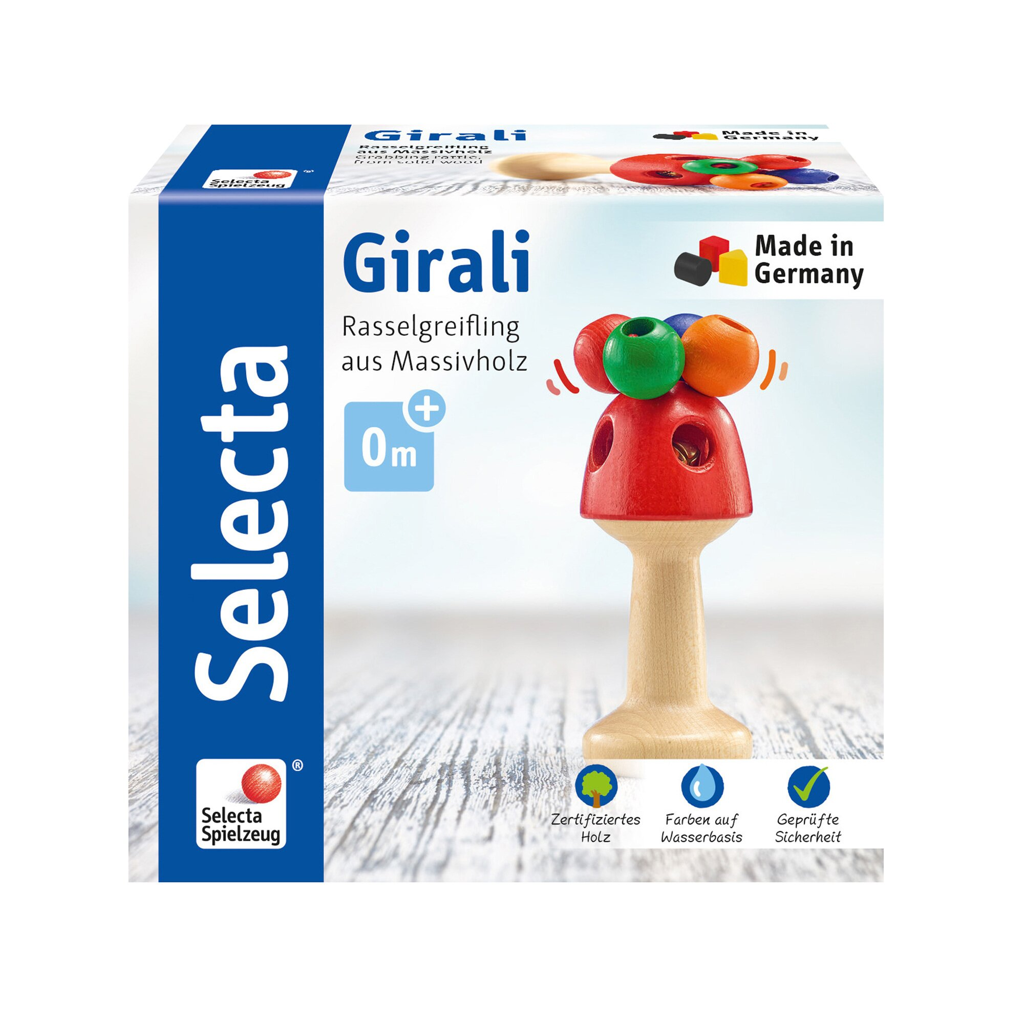 selecta-greifling-girali-aus-holz