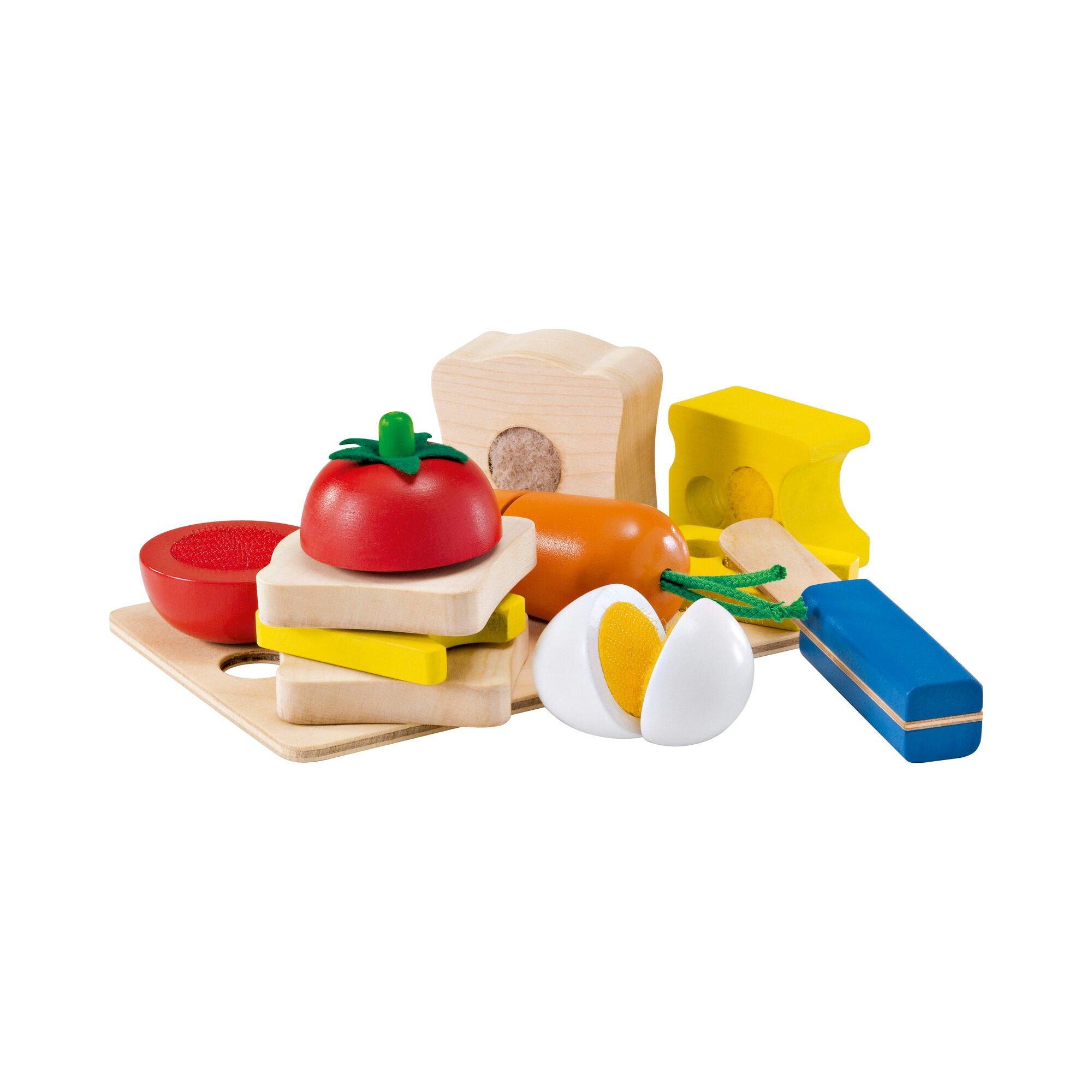 selecta-schneide-set-picknick-14-teile