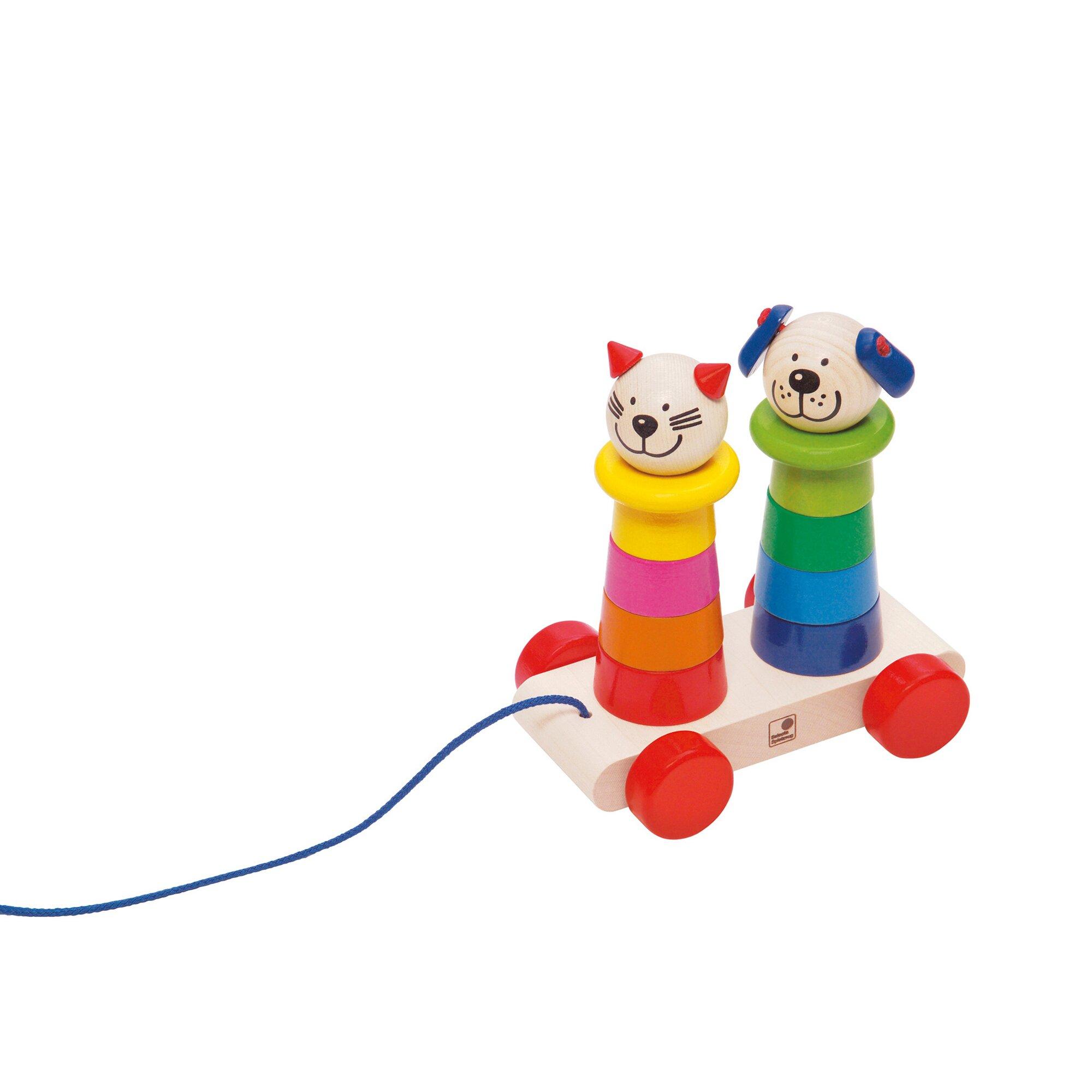 selecta-nachzieh-und-steckspielzeug-filino