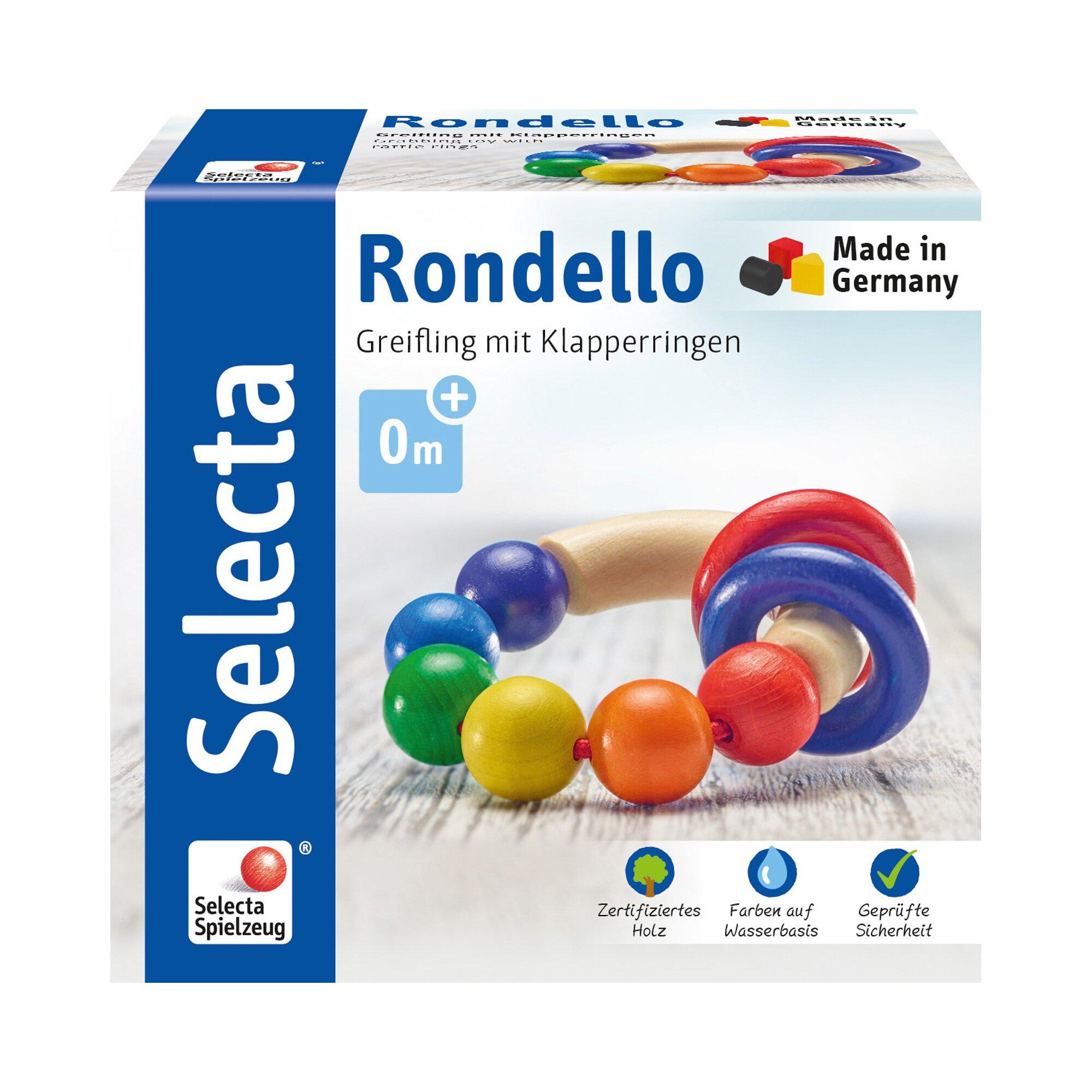 selecta-greifling-rondello-aus-holz