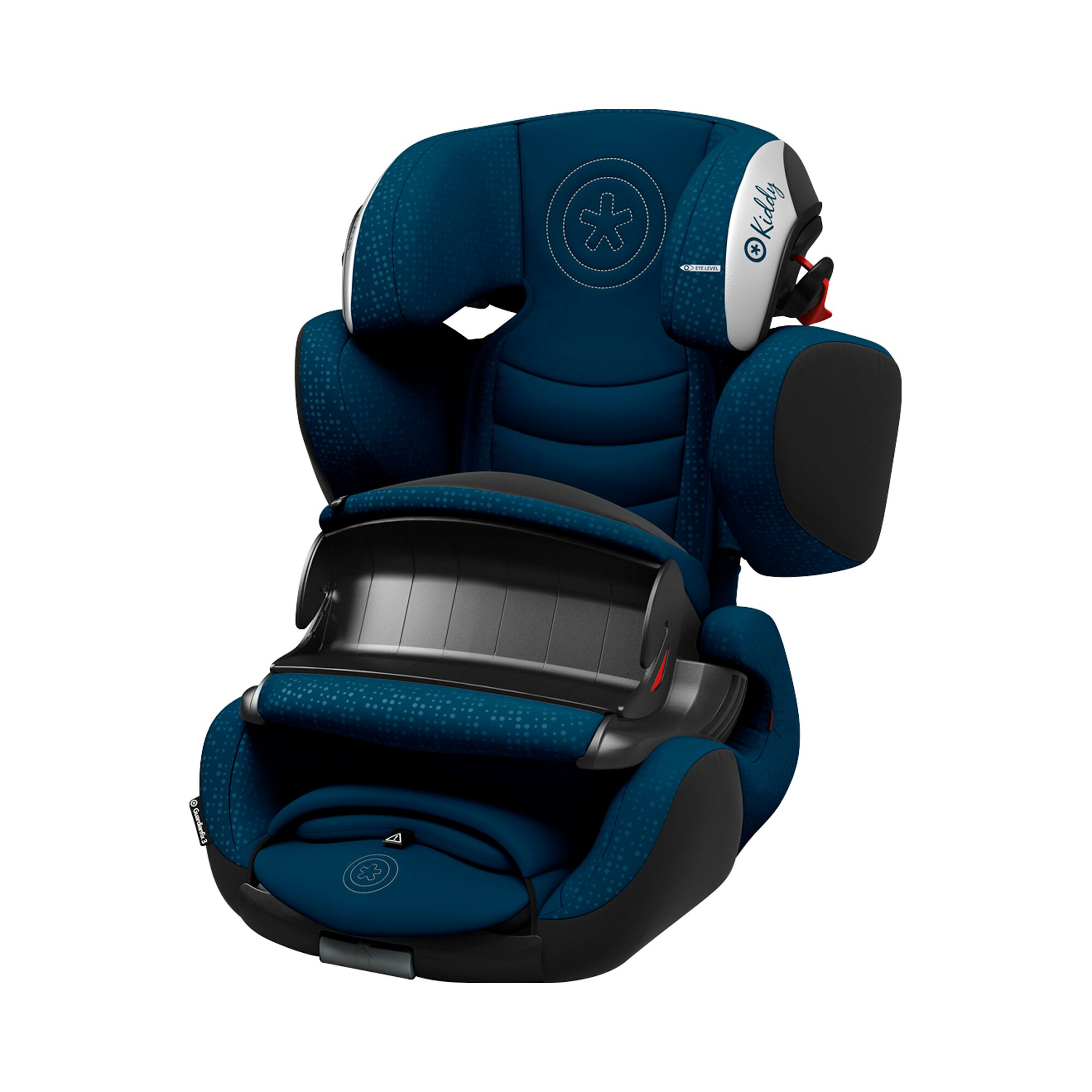 kiddy-guardianfix3-kindersitz-design-2018-blau