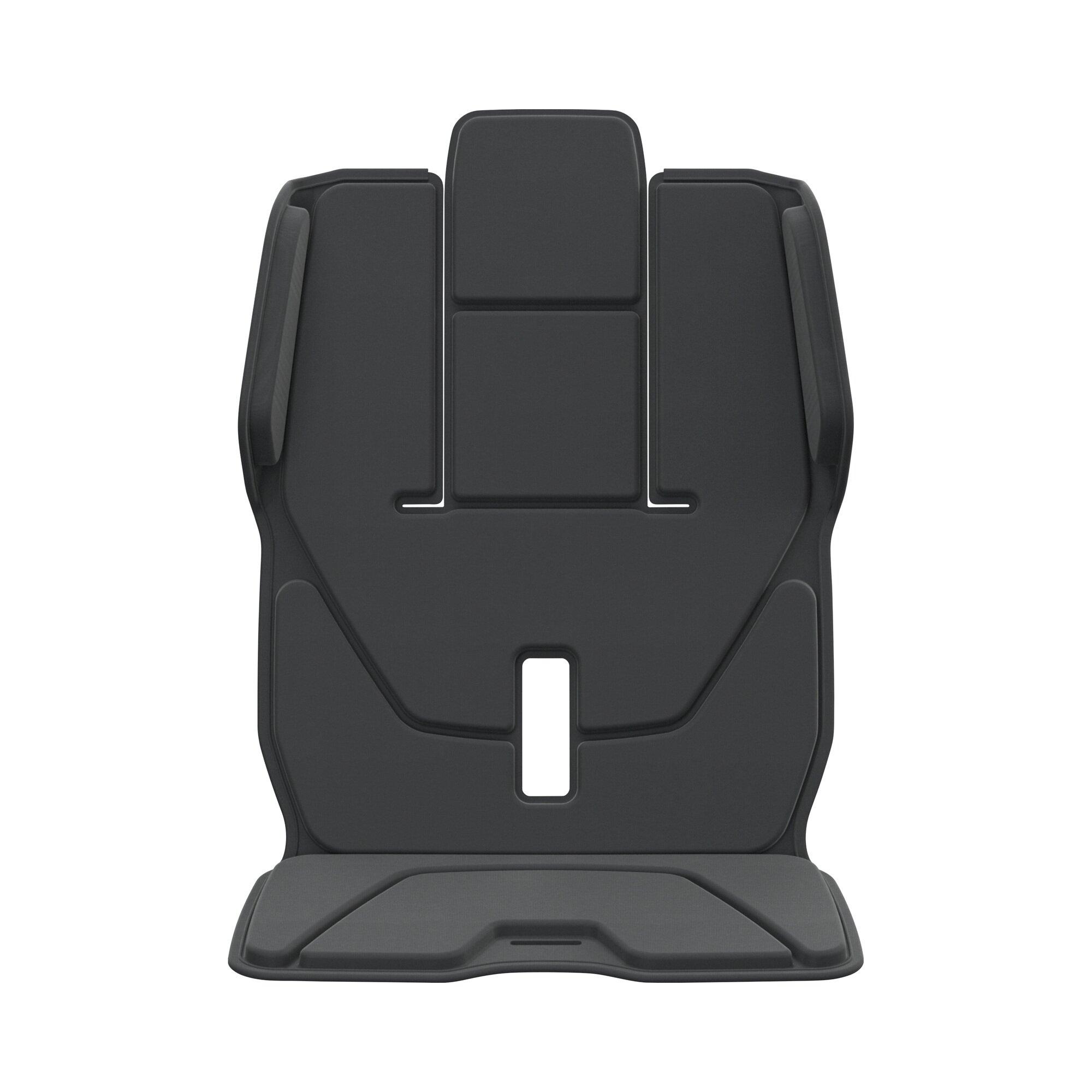 thule-sitzpolster-1-fur-chariot-schwarz