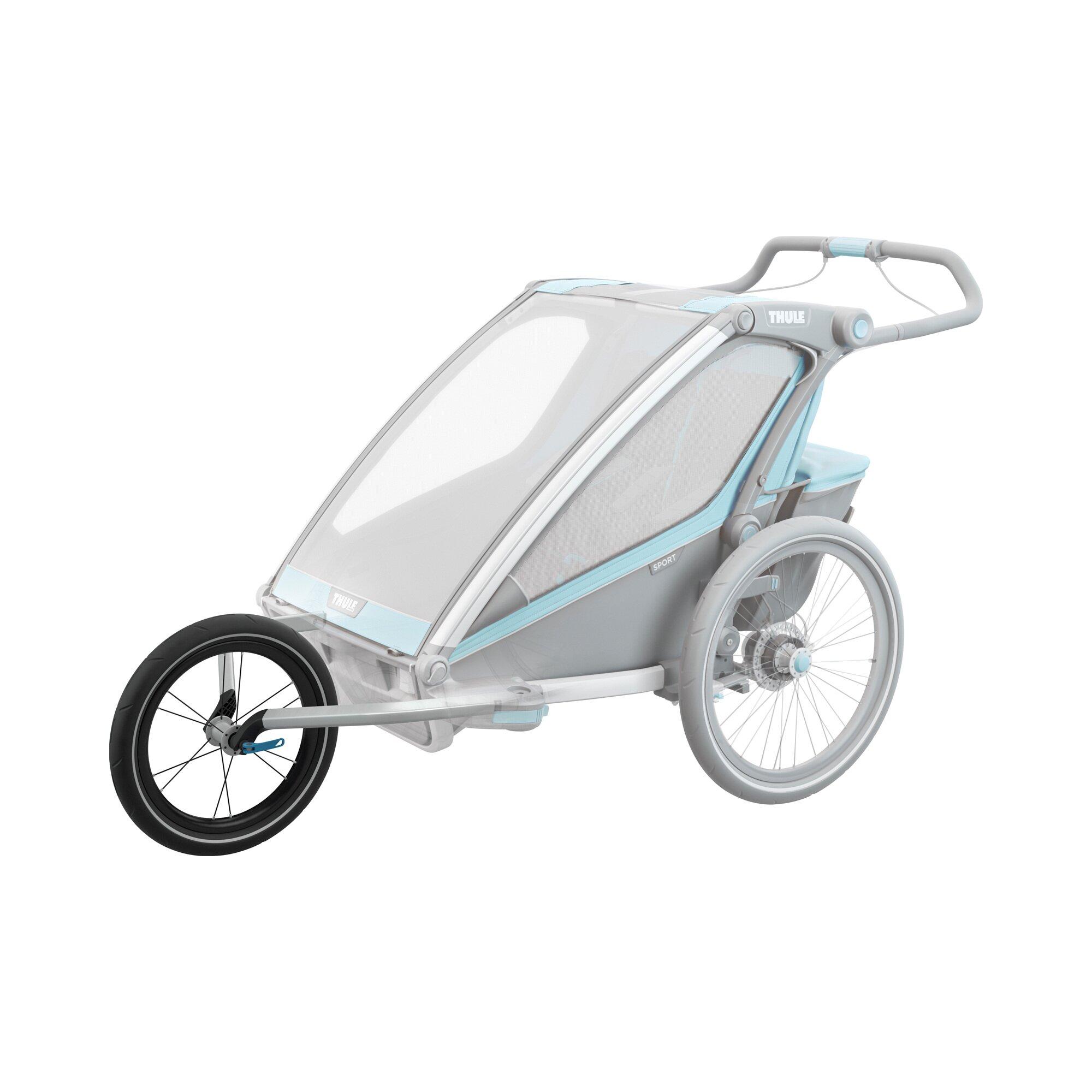 thule-jog-kit-2-fur-chariot-sport-zweisitzer