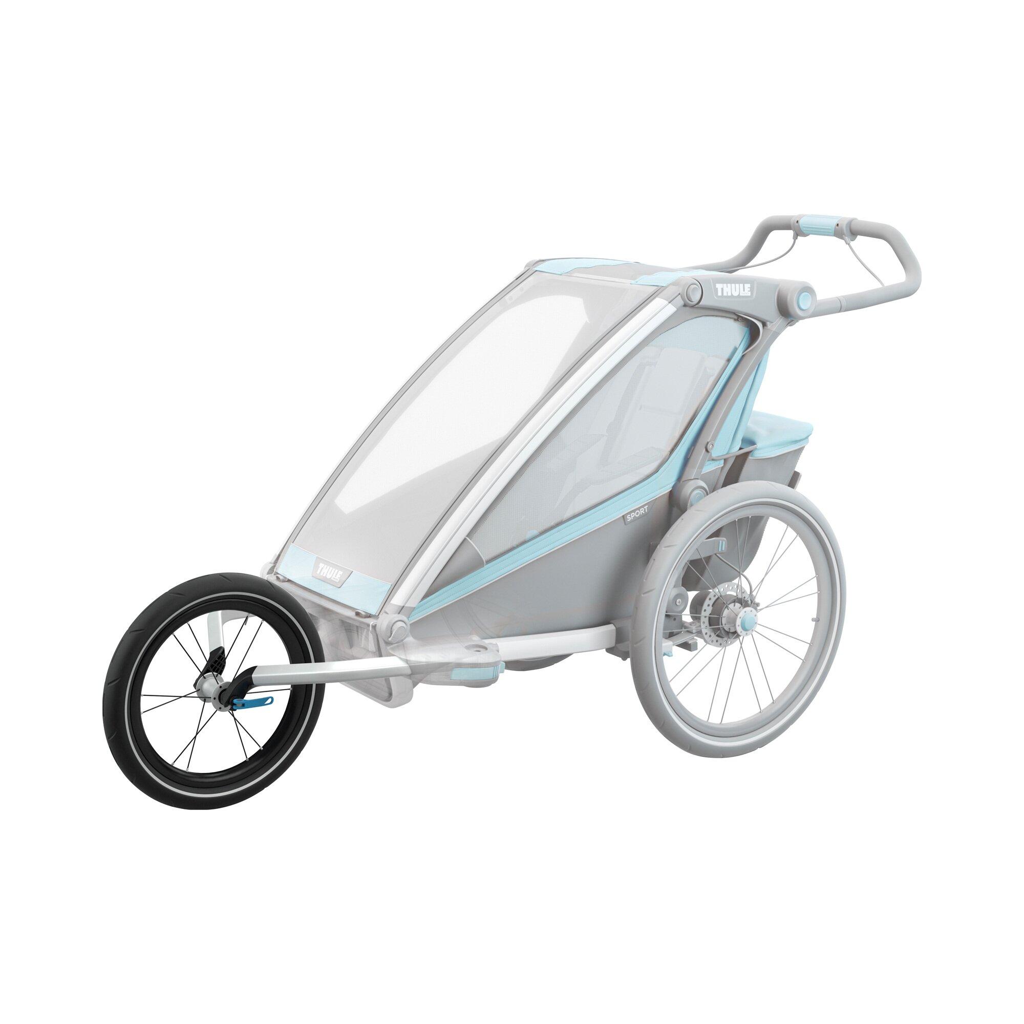 thule-jog-kit-1-fur-chariot-sport