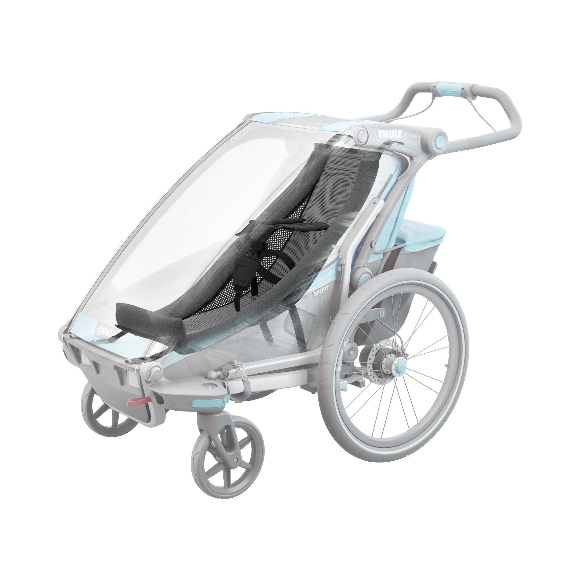 thule-sitzeinhang-chariot