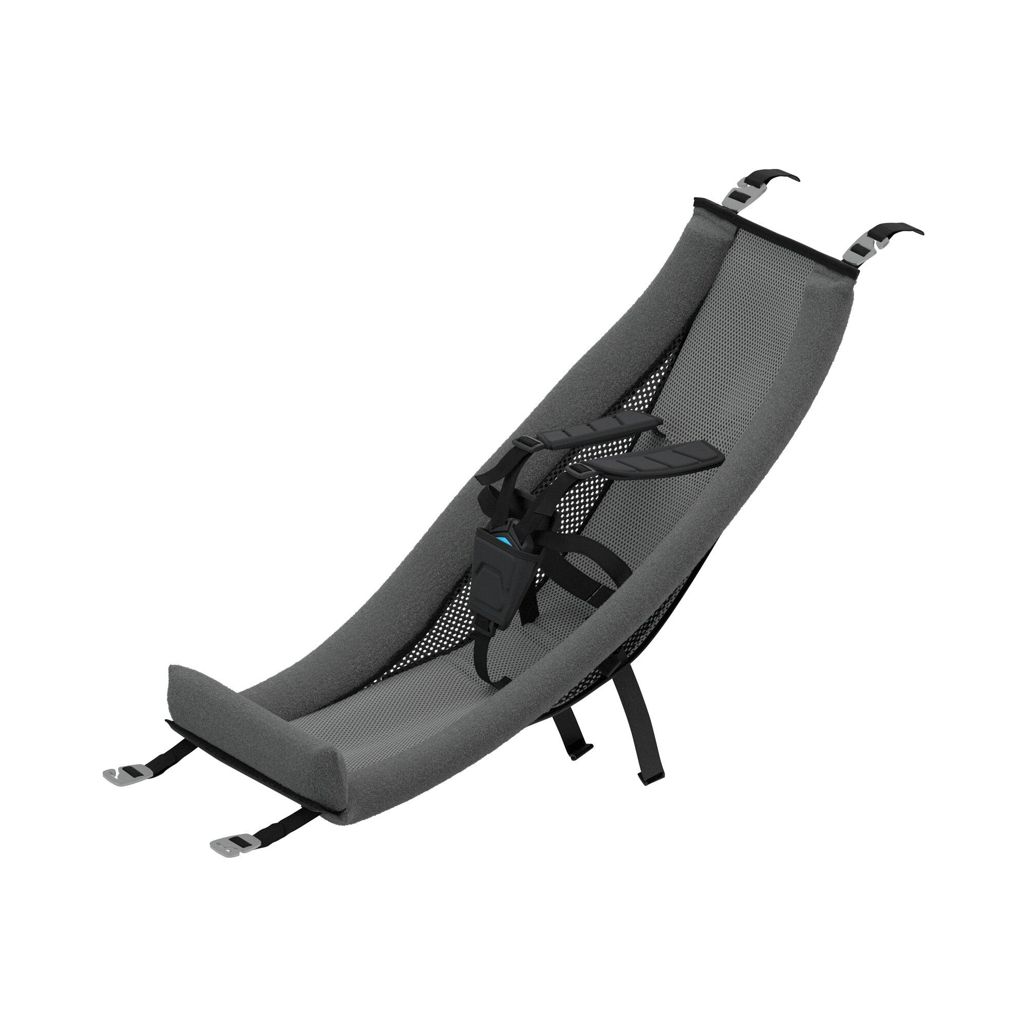 Thule Sitzeinhang Chariot