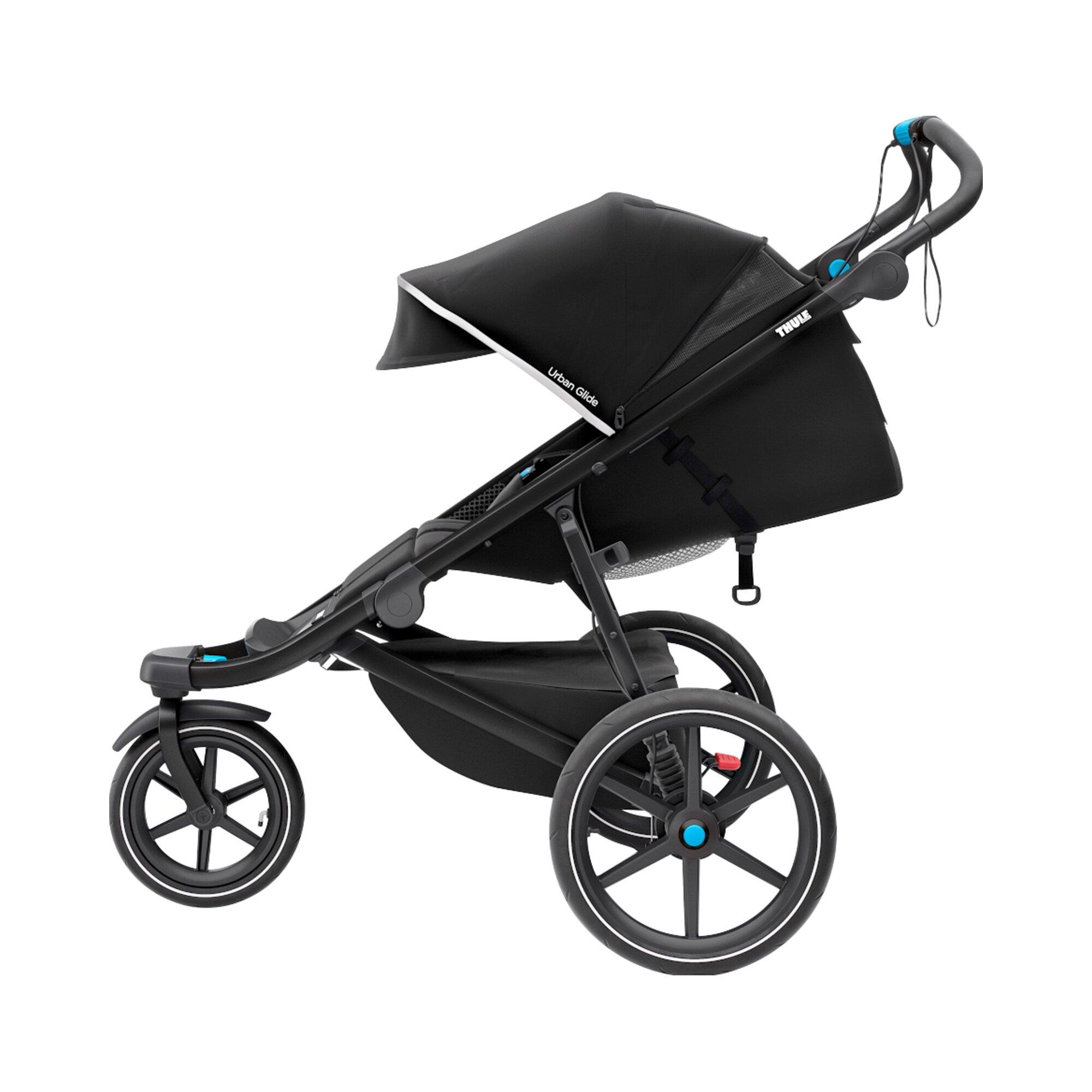 thule-urban-glide-2-kinderwagen-schwarz