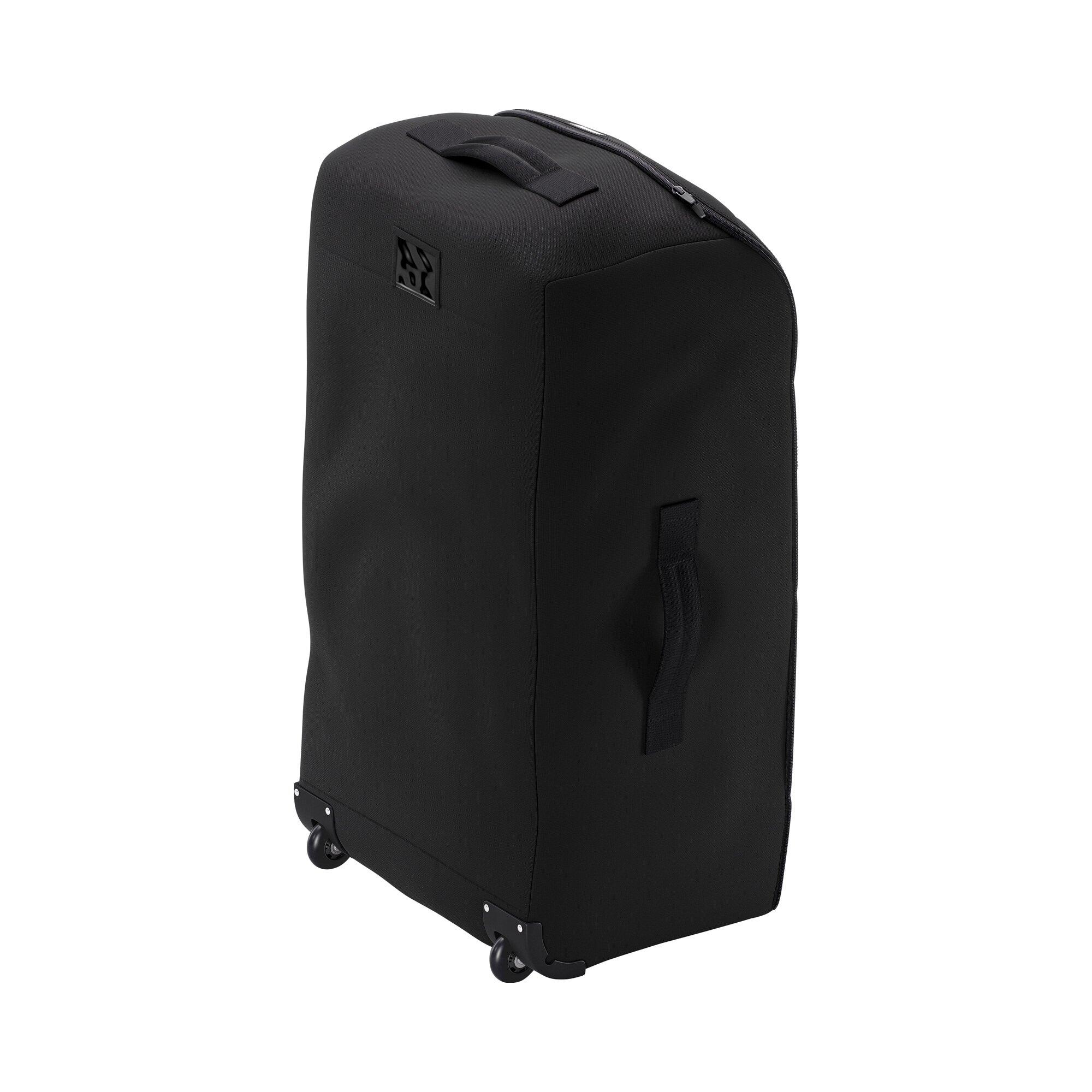 thule-transporttasche-travel-bag-fur-sleek-schwarz
