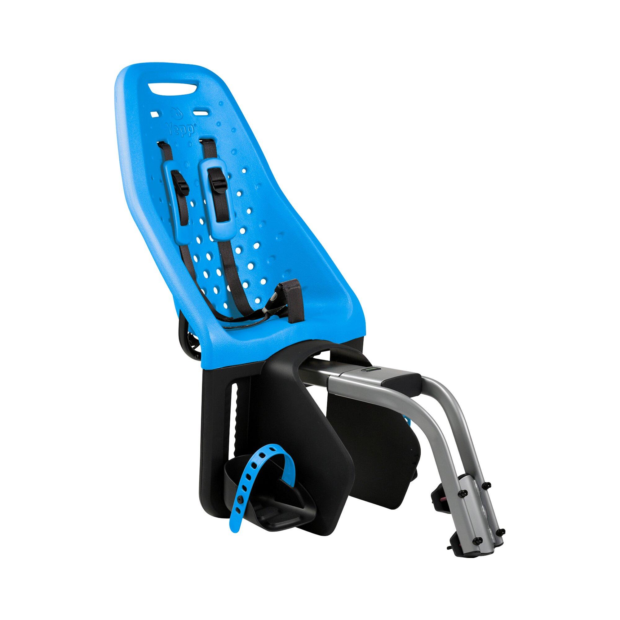 Thule Yepp Maxi Kinderfahradsitz