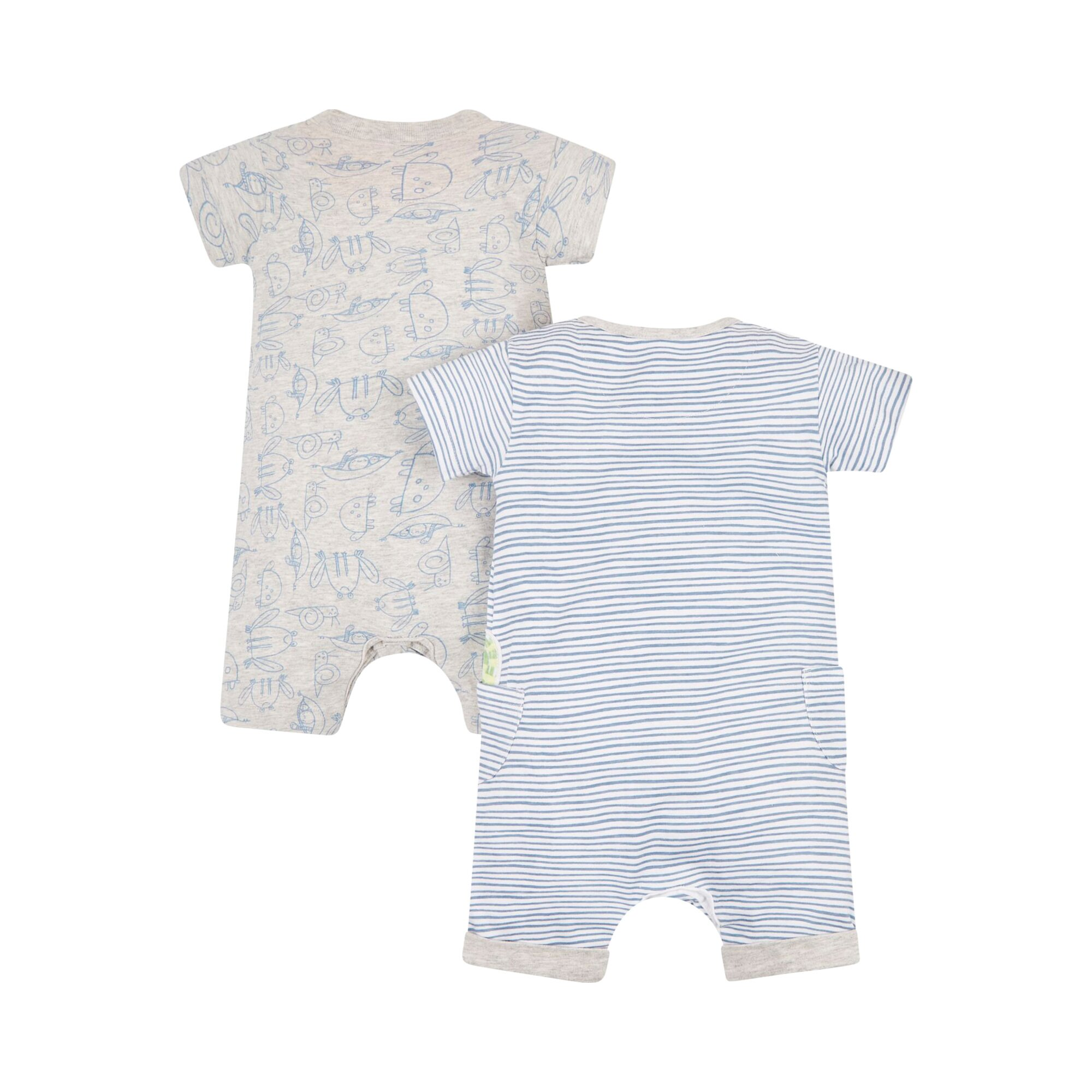 mothercare-2er-pack-spieler-tiere