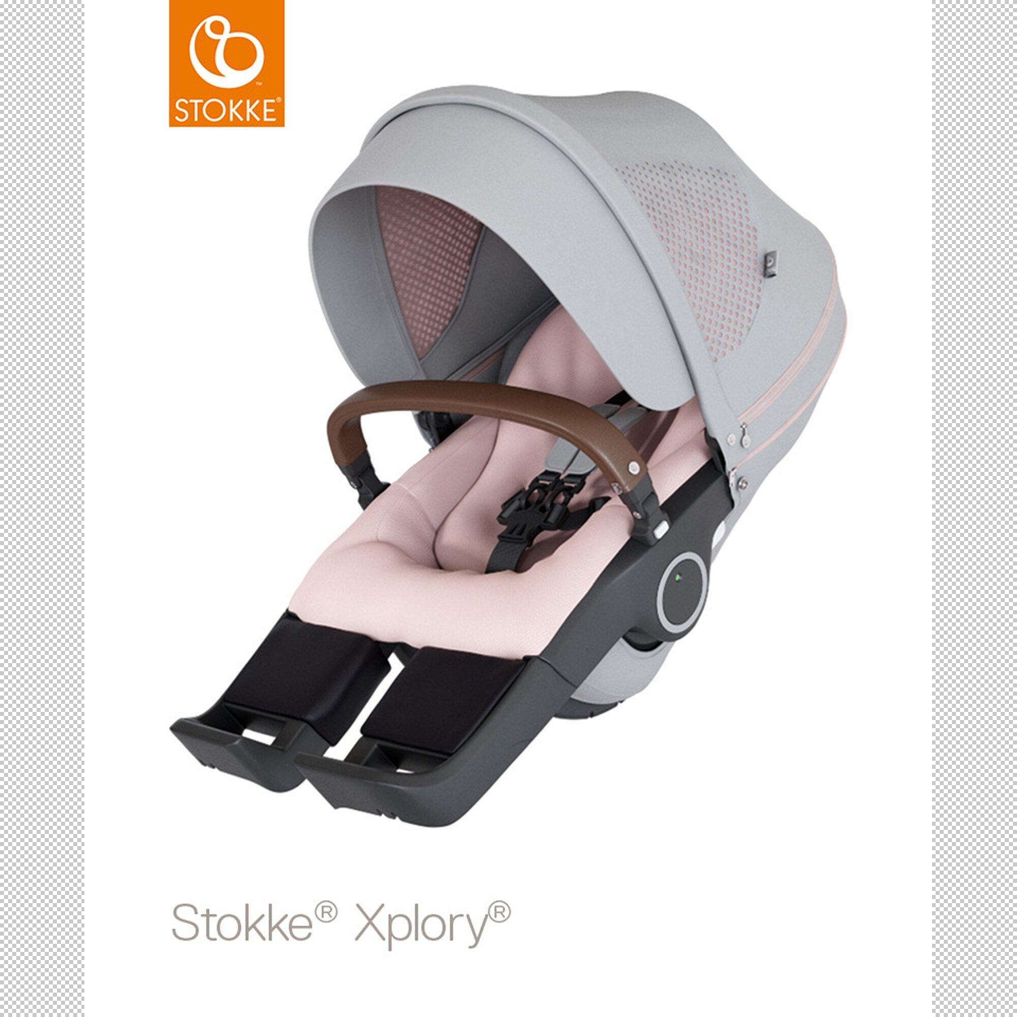 stokke-sitzaufsatz-fur-xplory-v6-design-2018