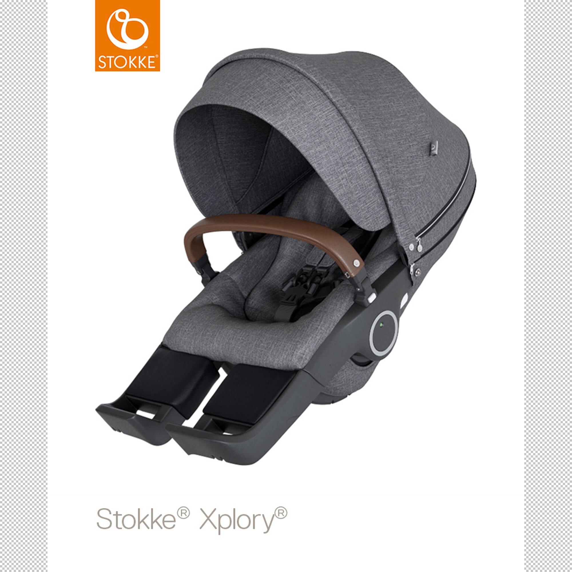 stokke-sitzaufsatz-fur-xplory-v6-design-2018-schwarz