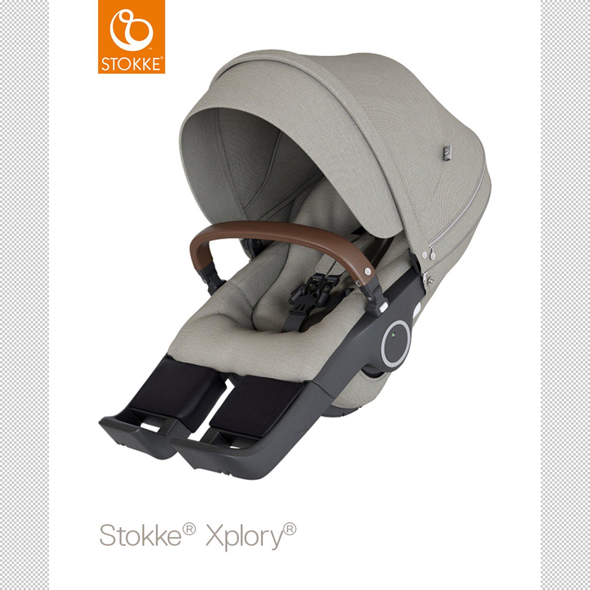 stokke-sitzaufsatz-fur-xplory-v6-design-2018-grau