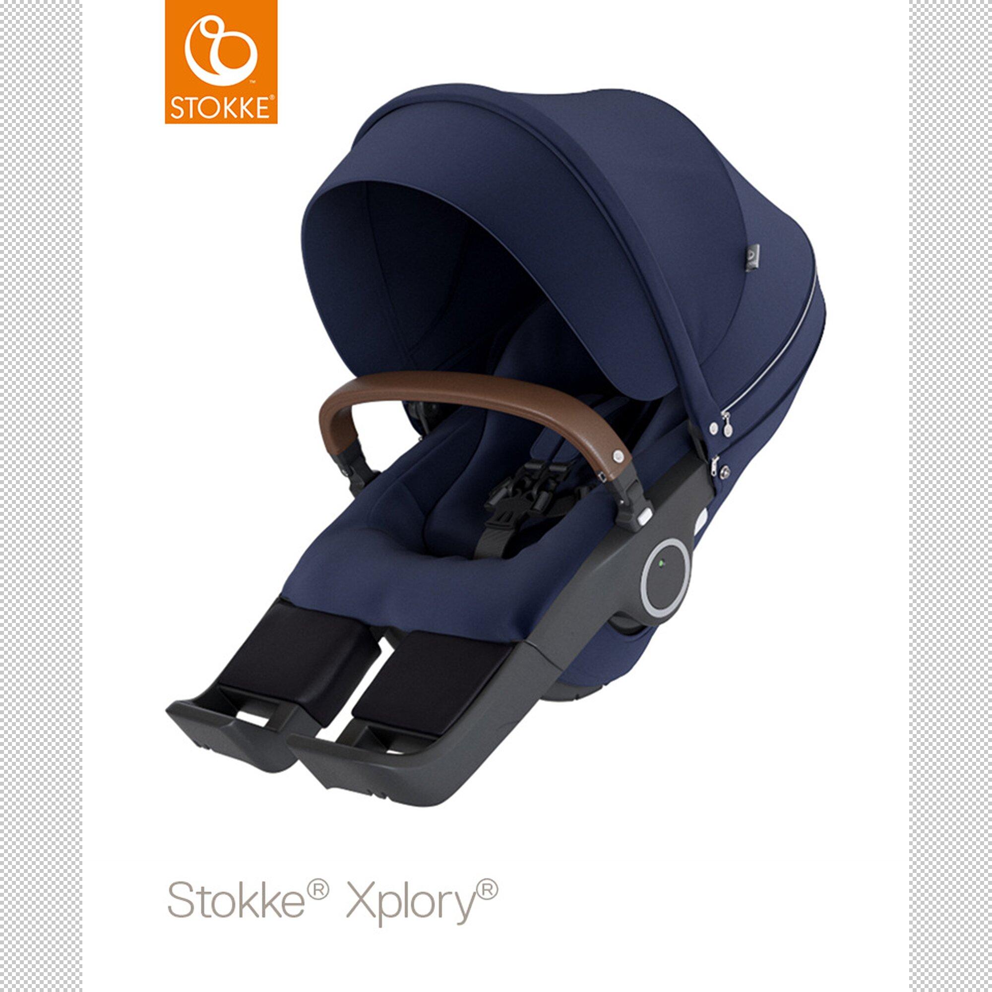 stokke-sitzaufsatz-fur-xplory-v6-design-2018-blau