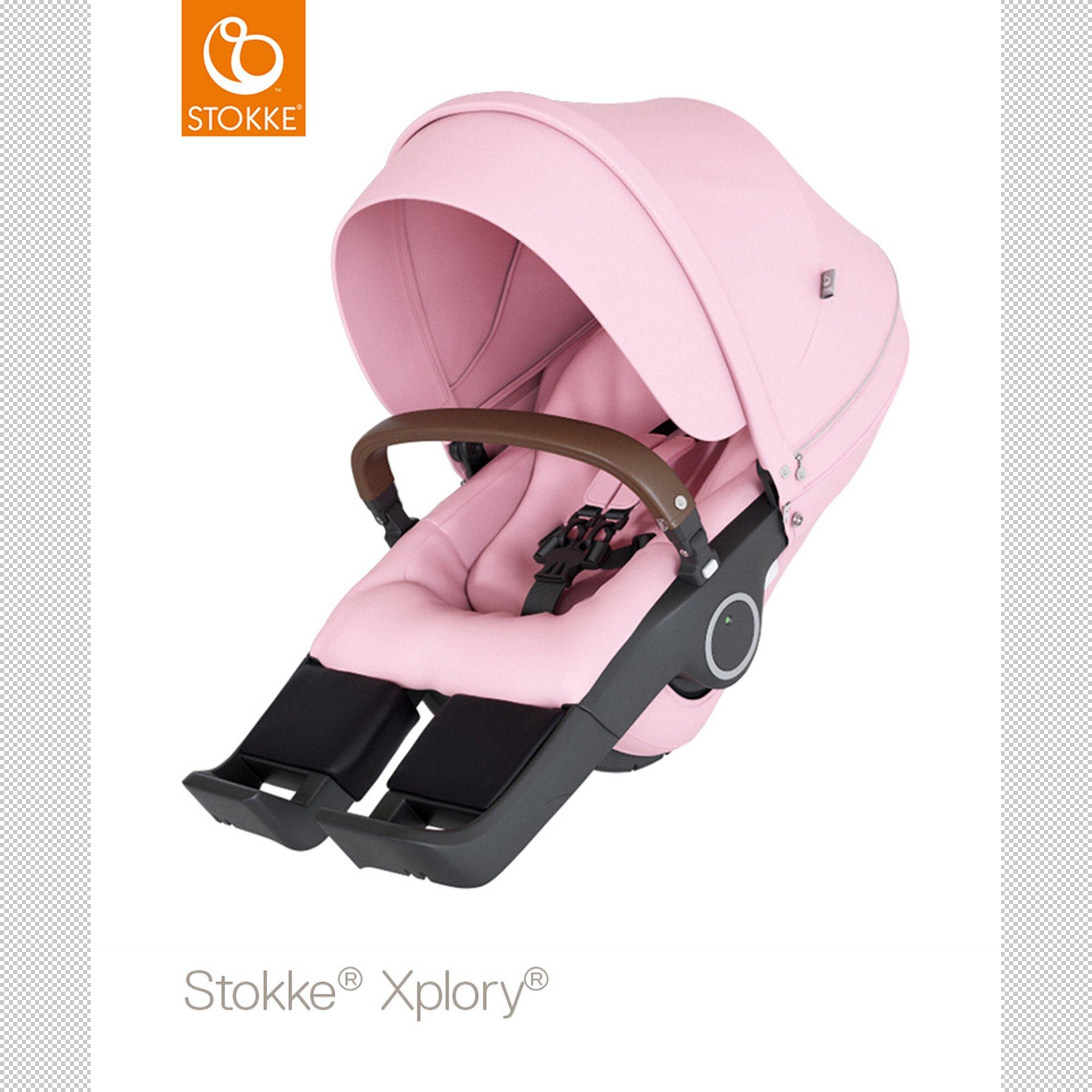 stokke-sitzaufsatz-fur-xplory-v6-trailz-rosa