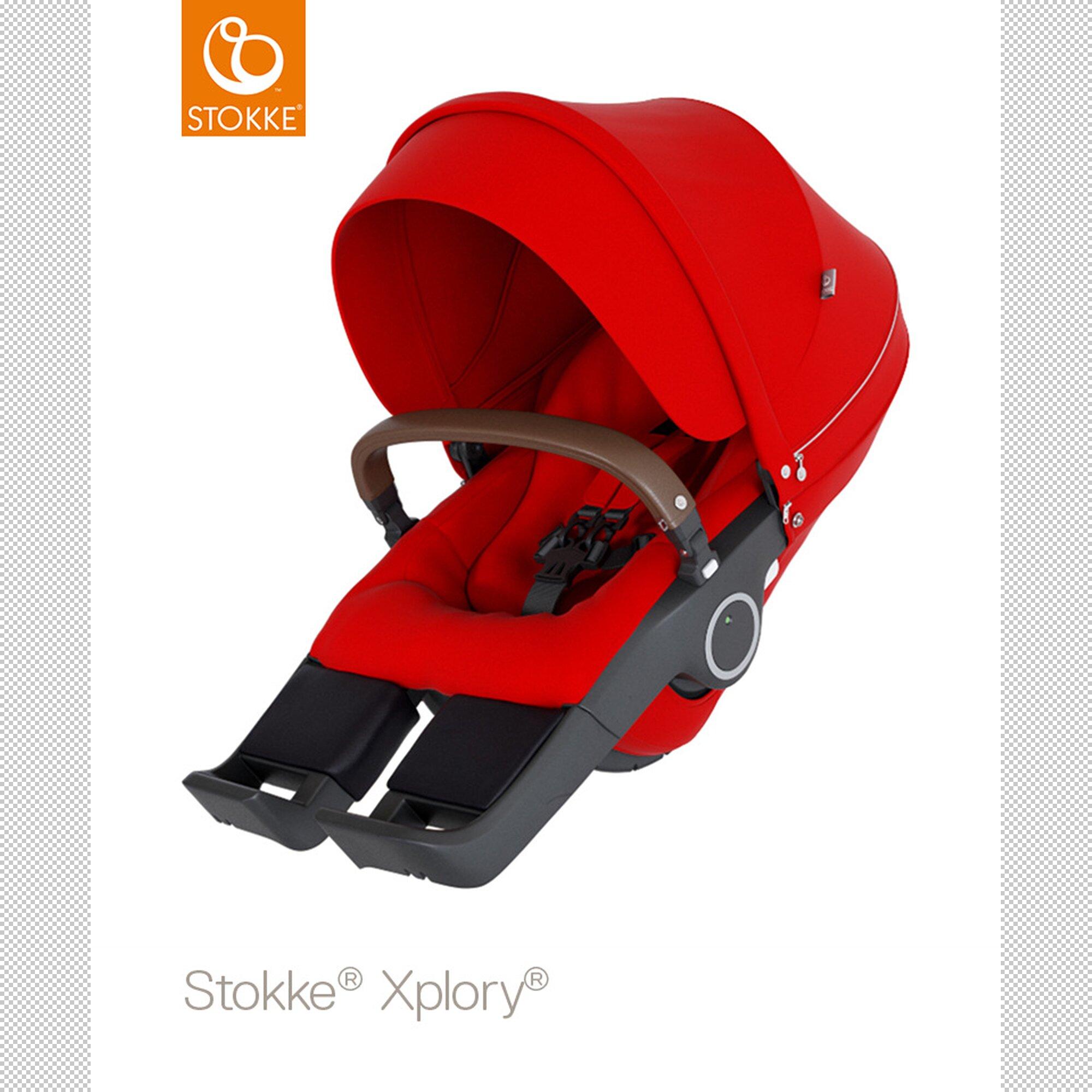 stokke-sitzaufsatz-fur-xplory-v6-trailz-rot