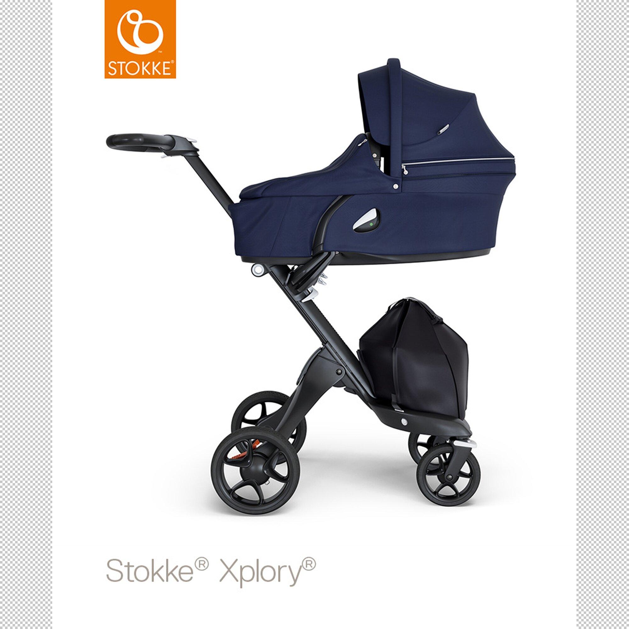 stokke-tragewanne-xplory-v6-blau