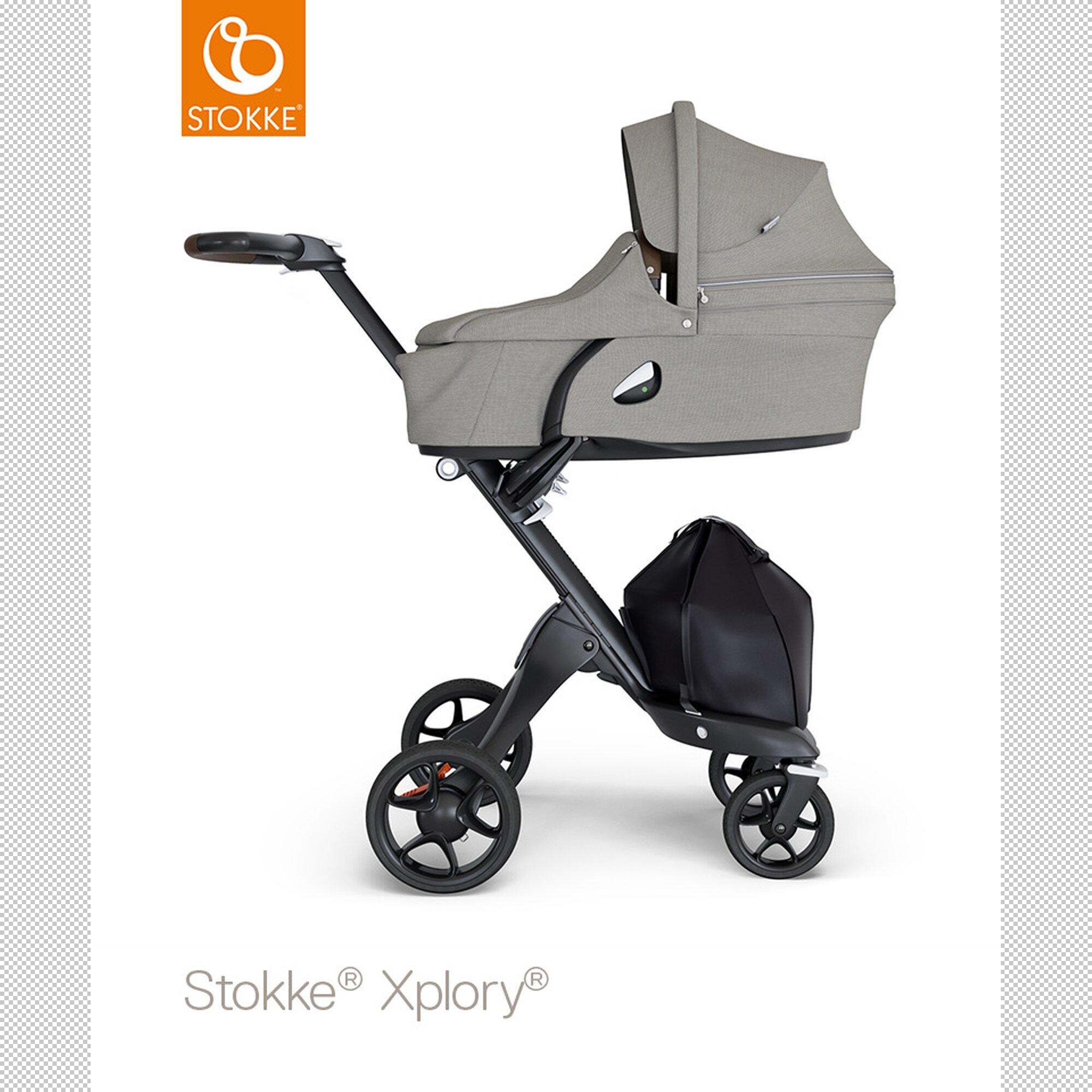 stokke-tragewanne-xplory-v6