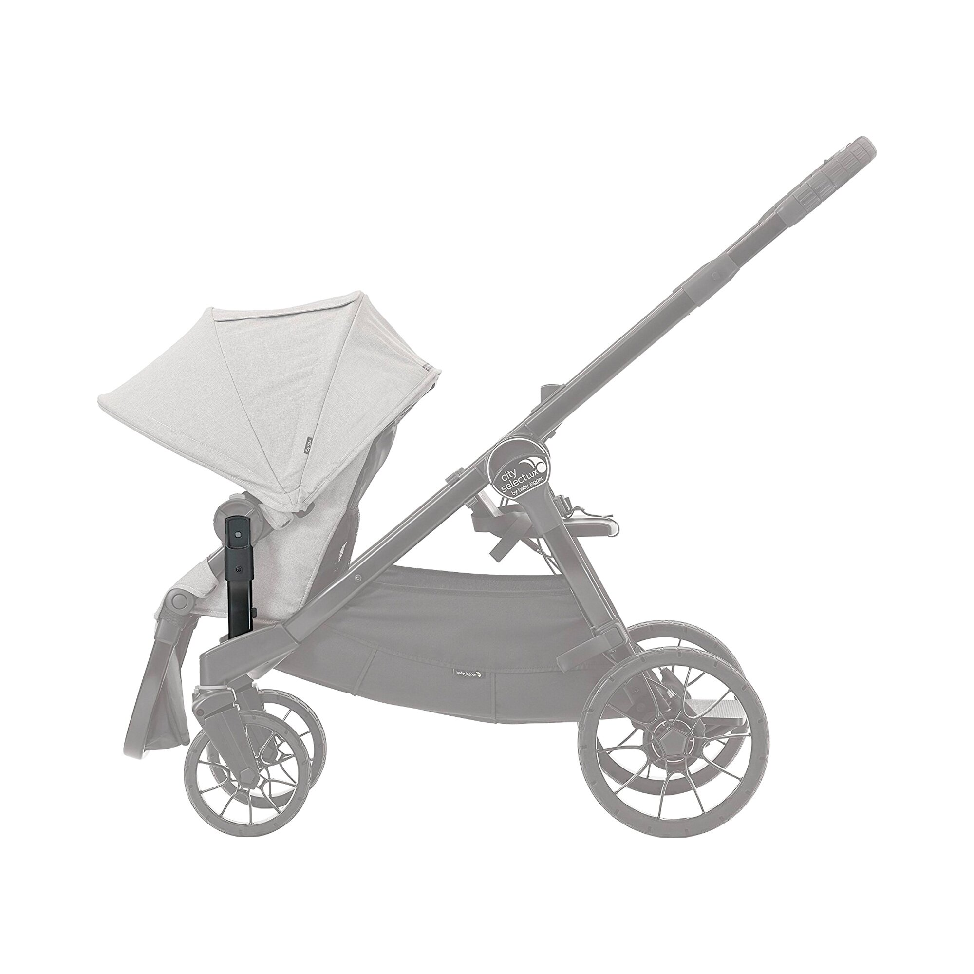 babyjogger-adapter-fur-zweitsitz-city-select-lux