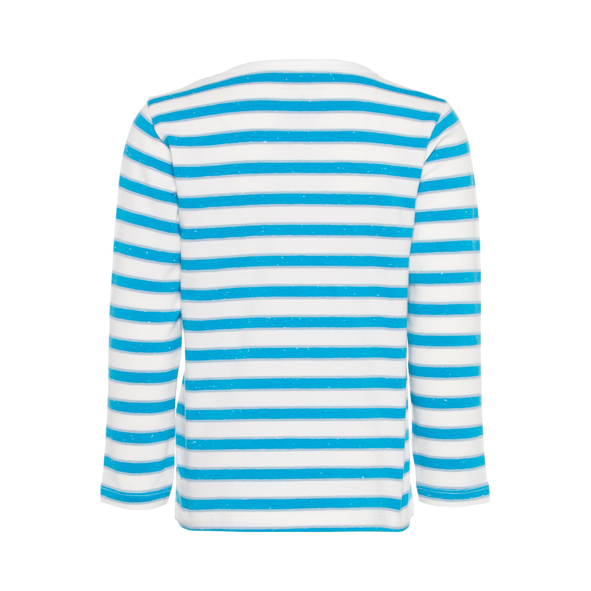 name-it-shirt-langarm-ringel
