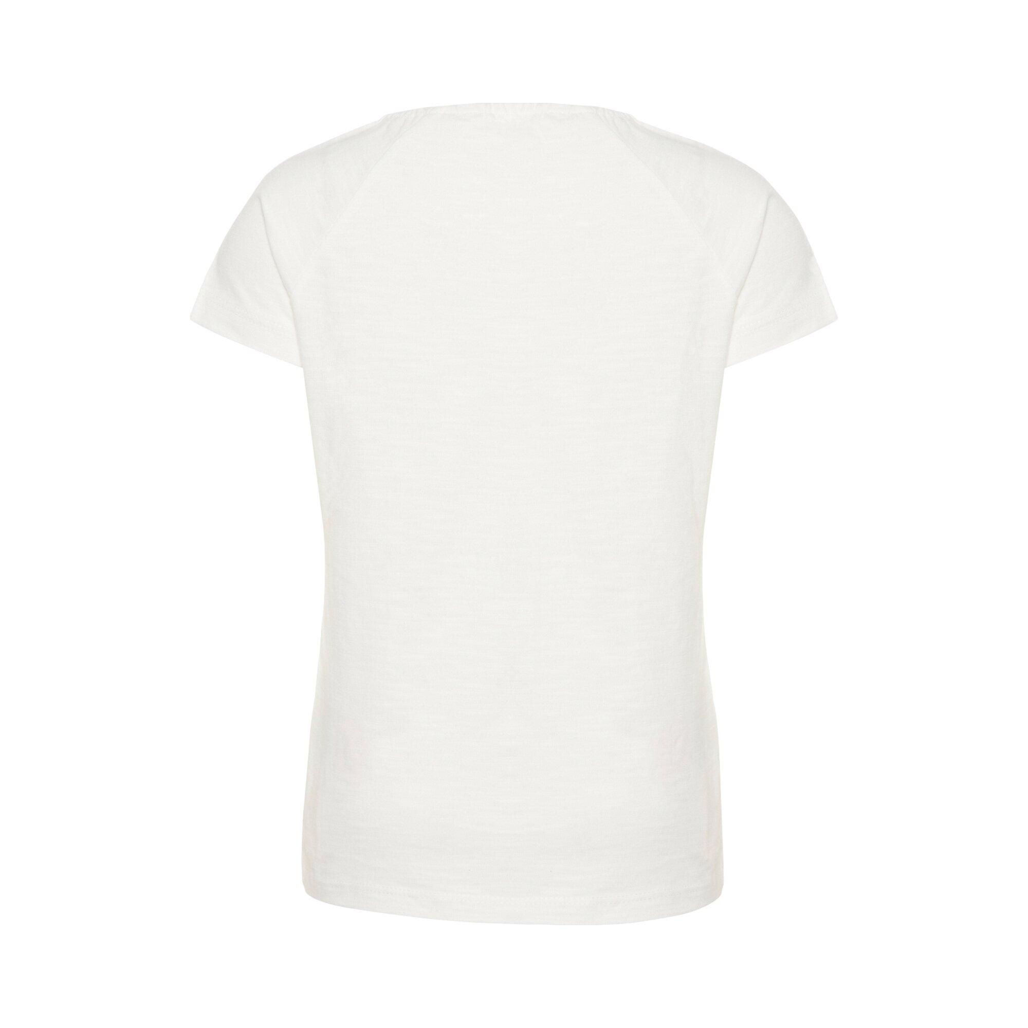 name-it-t-shirt-blumen