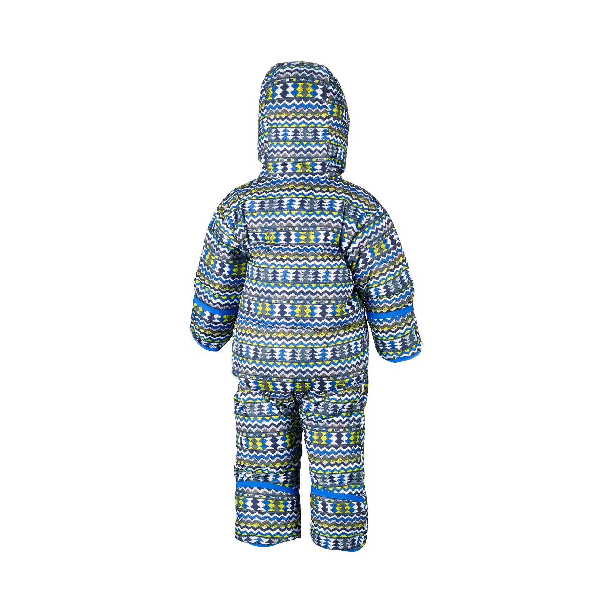 columbia-schneeoverall-snuggly-bunny