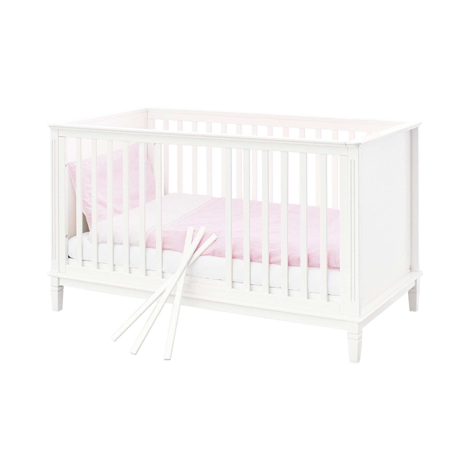 pinolino-3-tlg-babyzimmer-hope-breit