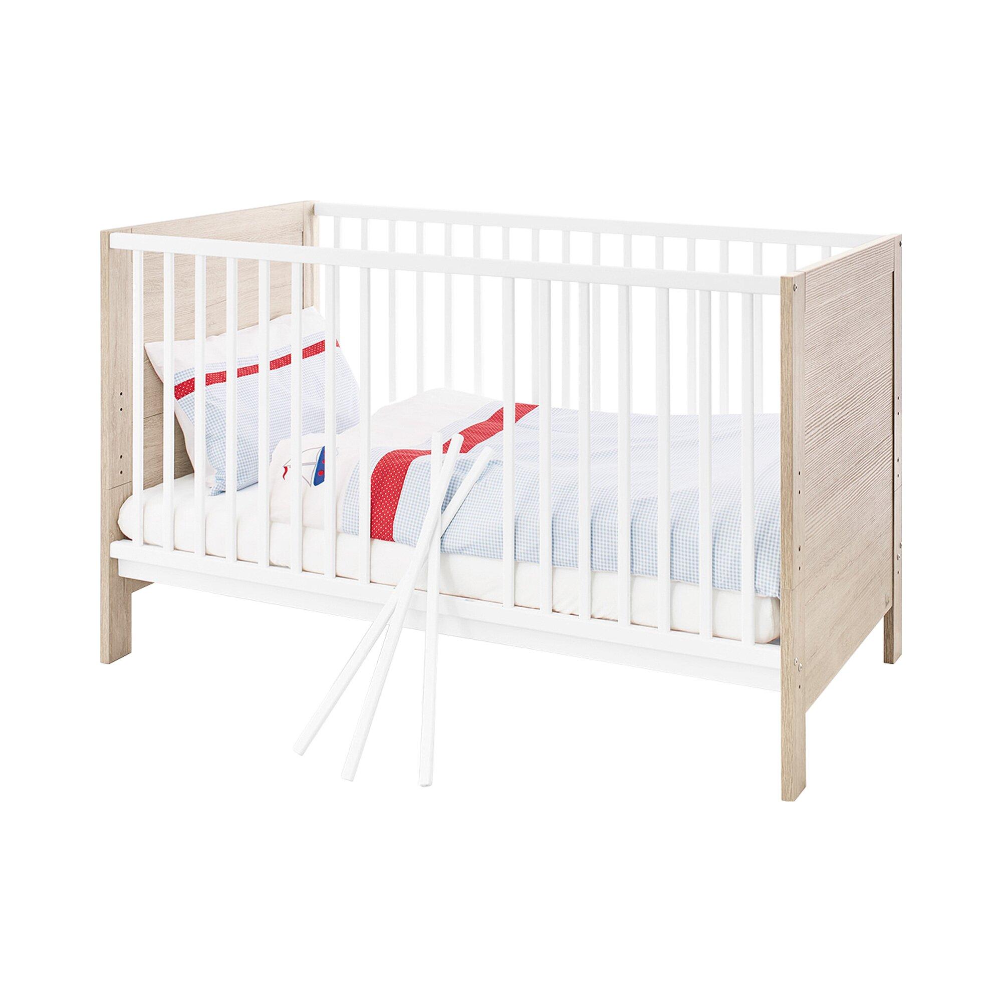 pinolino-3-tlg-babyzimmer-bolero-breit