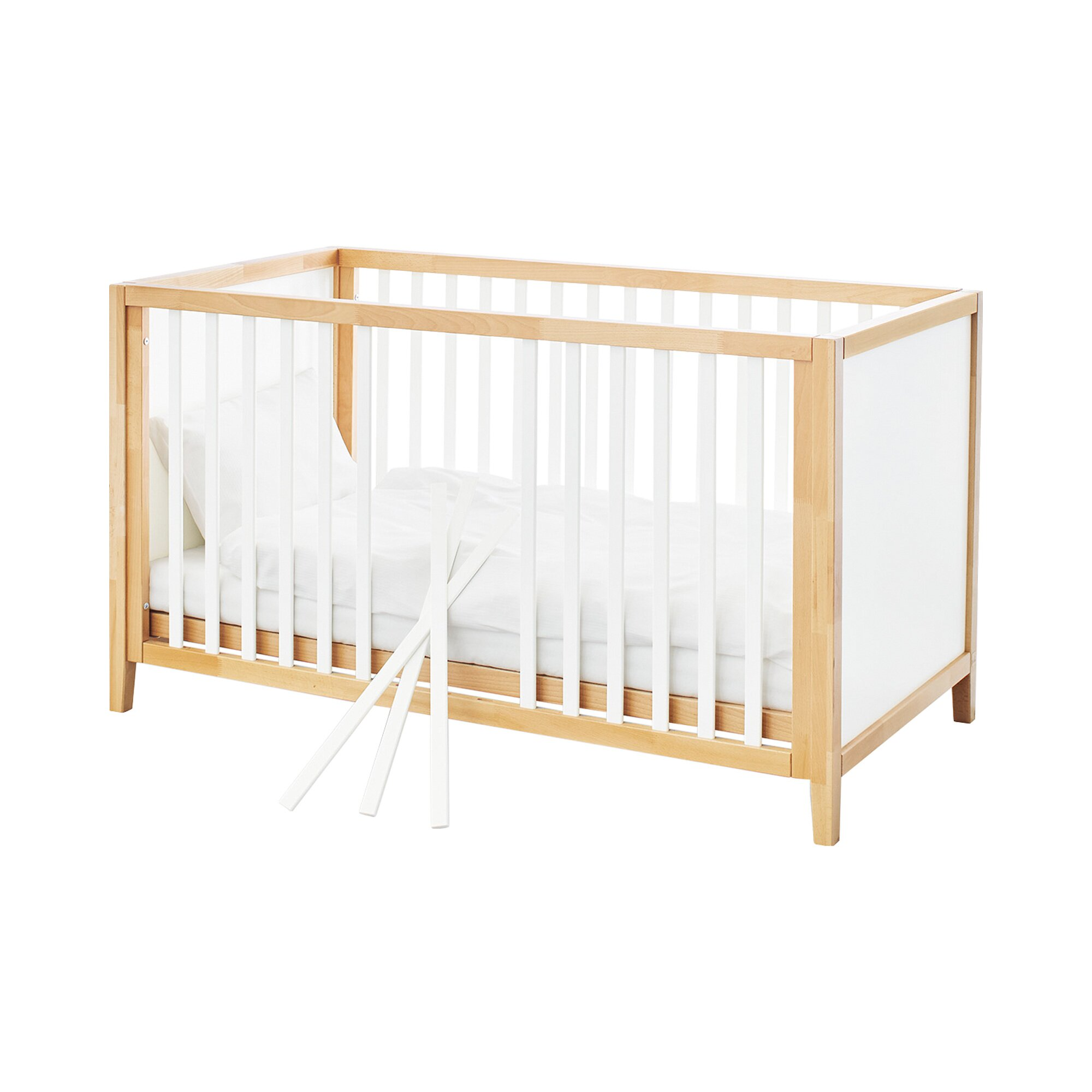 pinolino-3-tlg-babyzimmer-calimero-breit-gro-