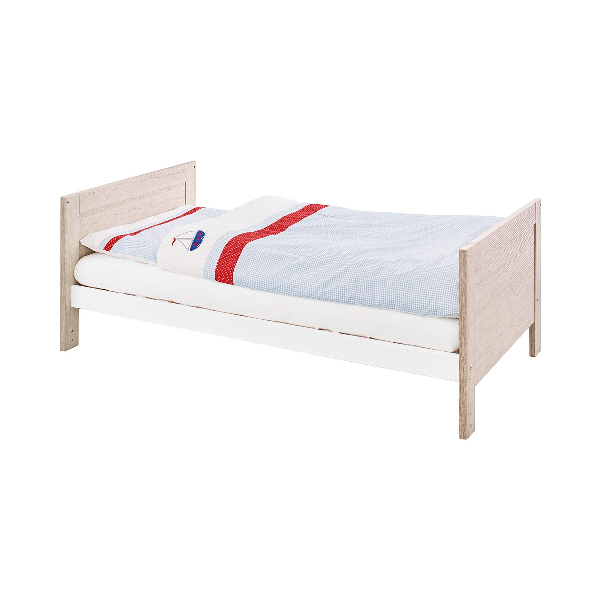 pinolino-babybett-bolero-70x140-cm