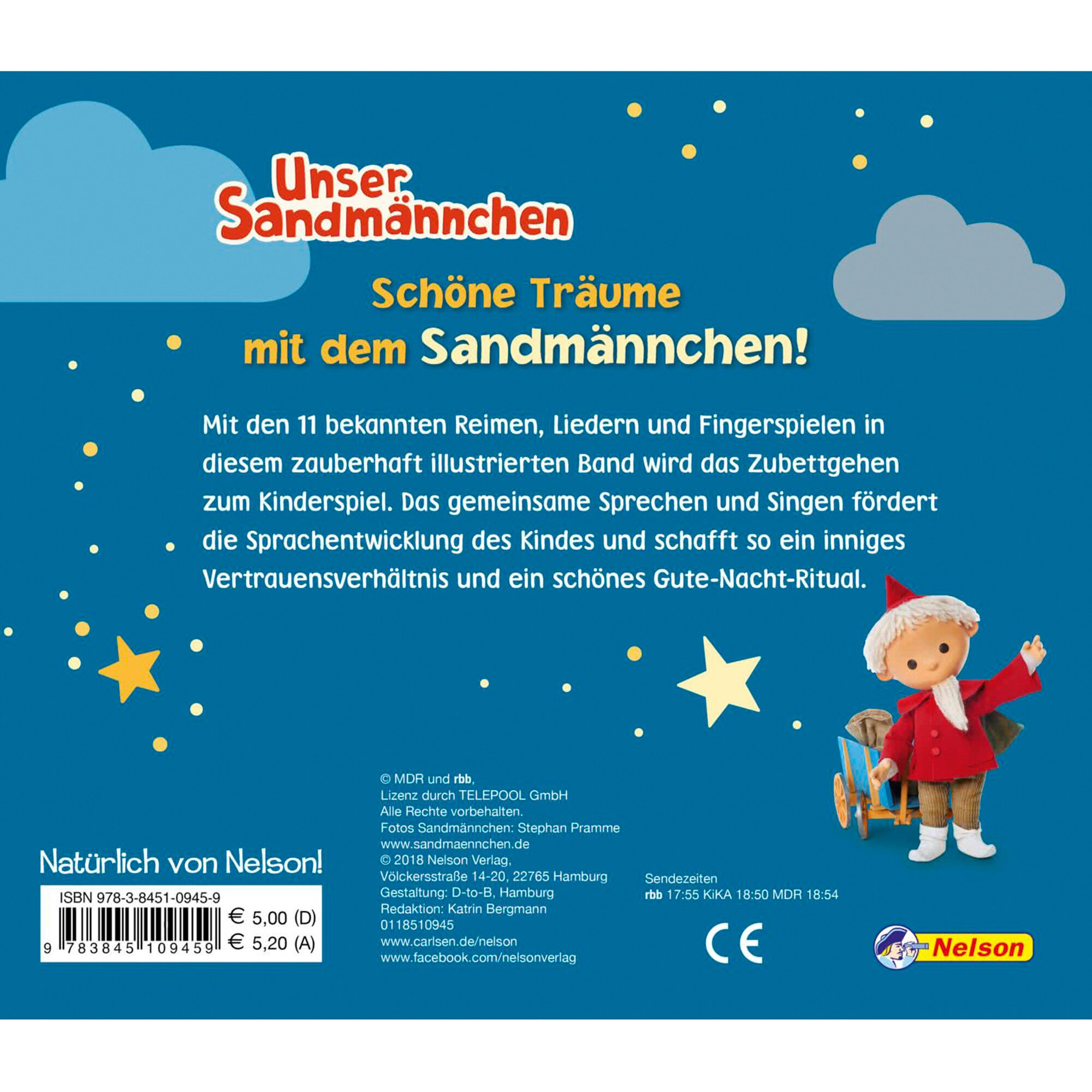 unser-sandmannchen-pappbilderbuch-meine-liebsten-gute-nacht-reime