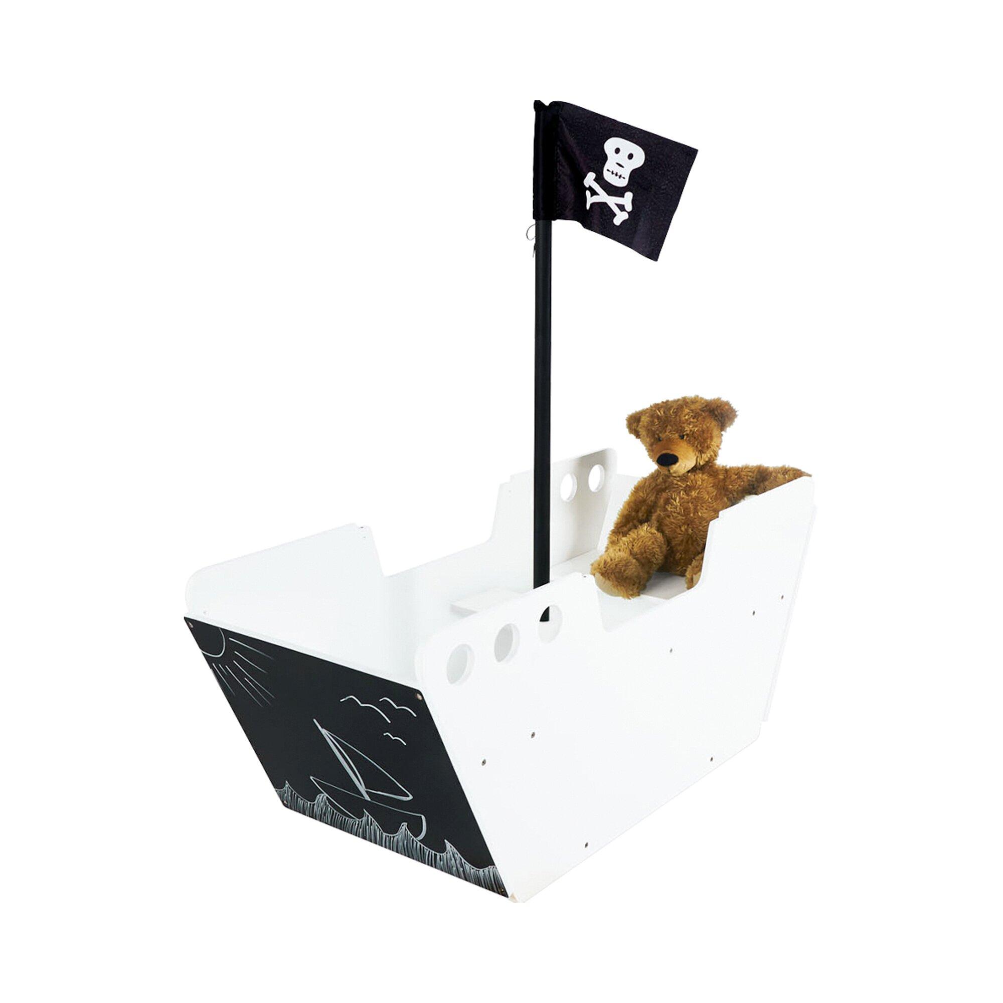 pinolino-spielboot-hoppetosse