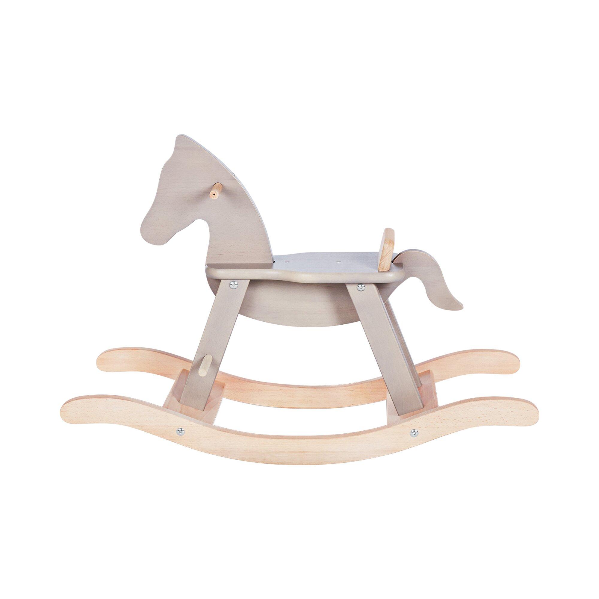 pinolino-schaukelpferd-pinolino-mit-ring