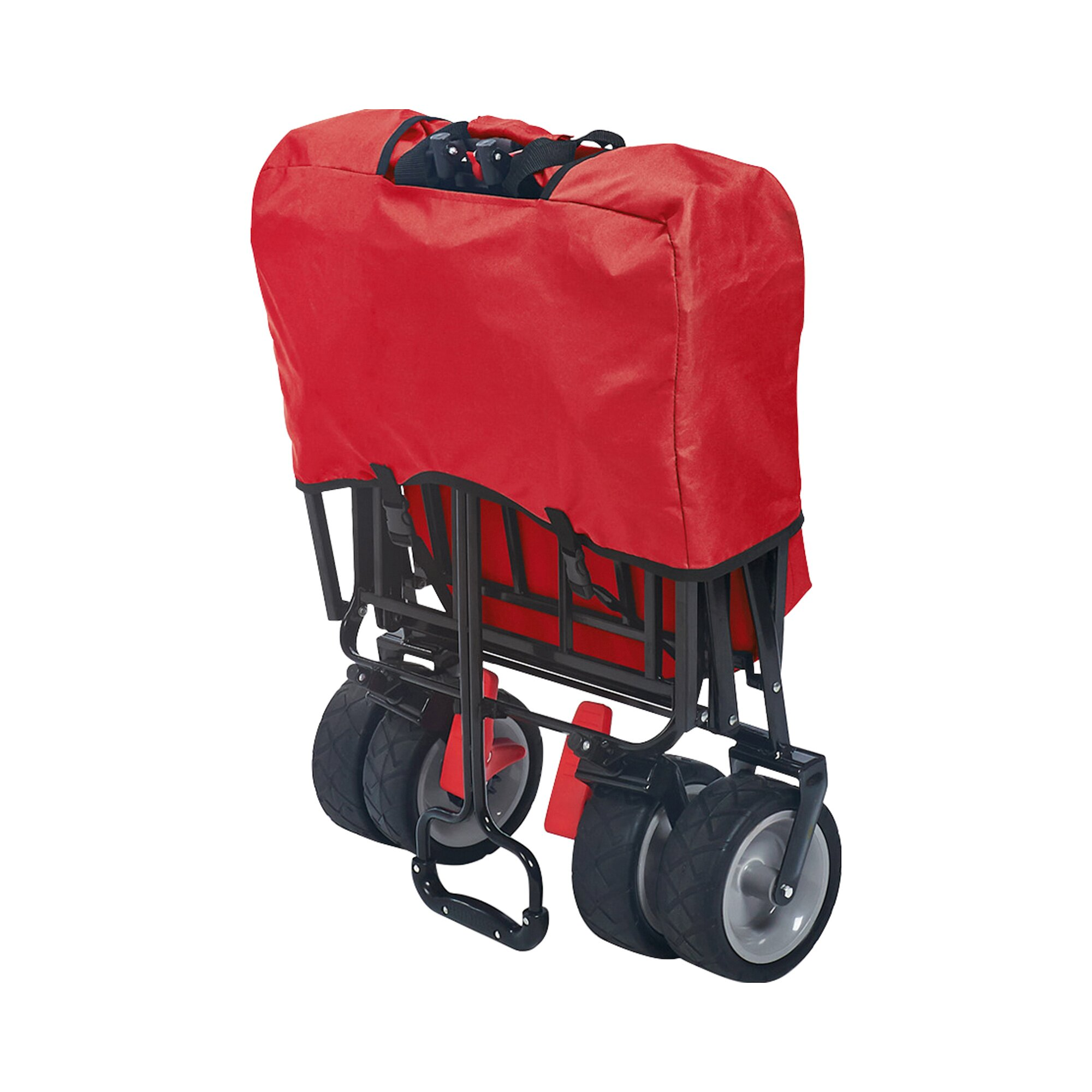 pinolino-klappbollerwagen-paxi-mit-bremse