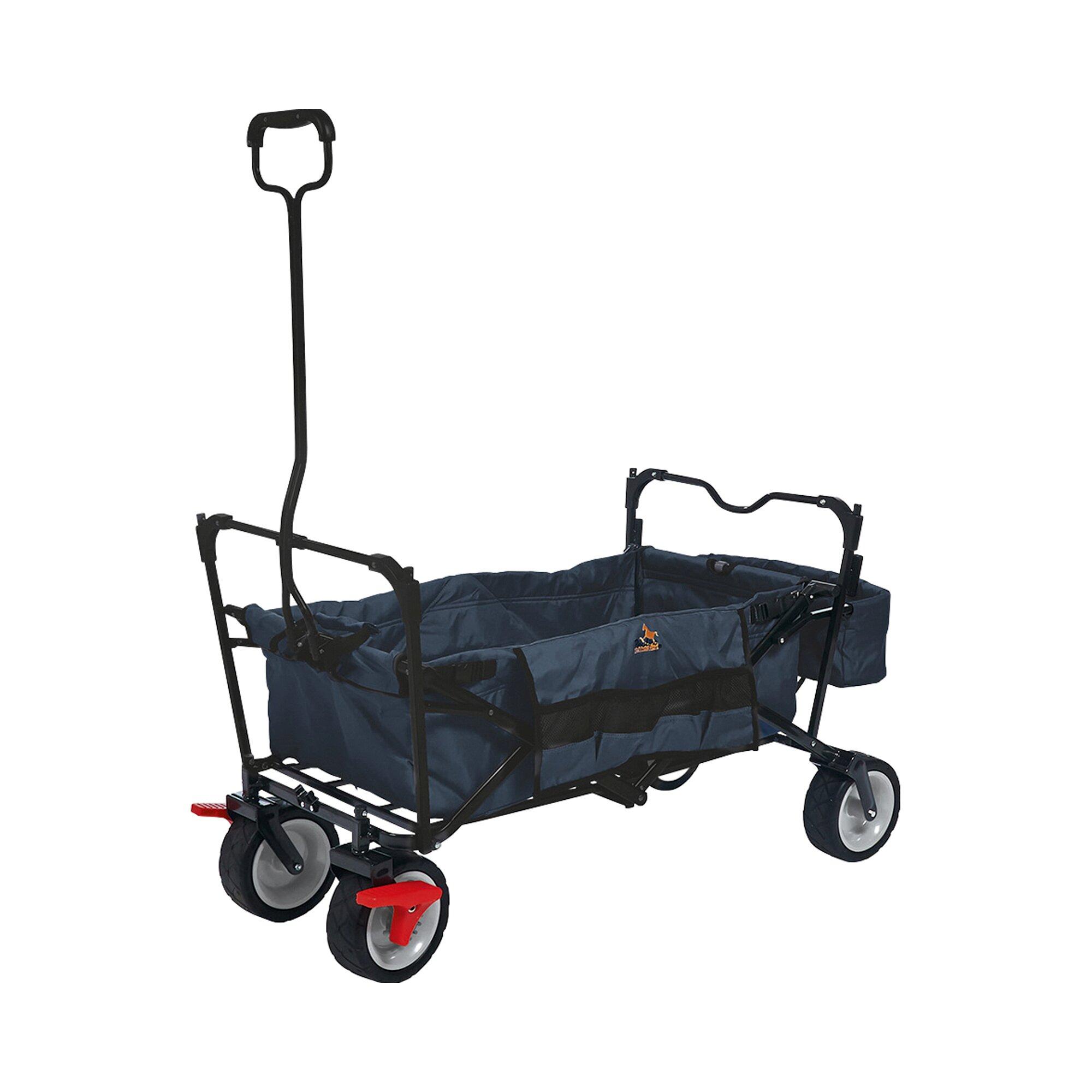 pinolino-klappbollerwagen-paxi-comfort-mit-bremse