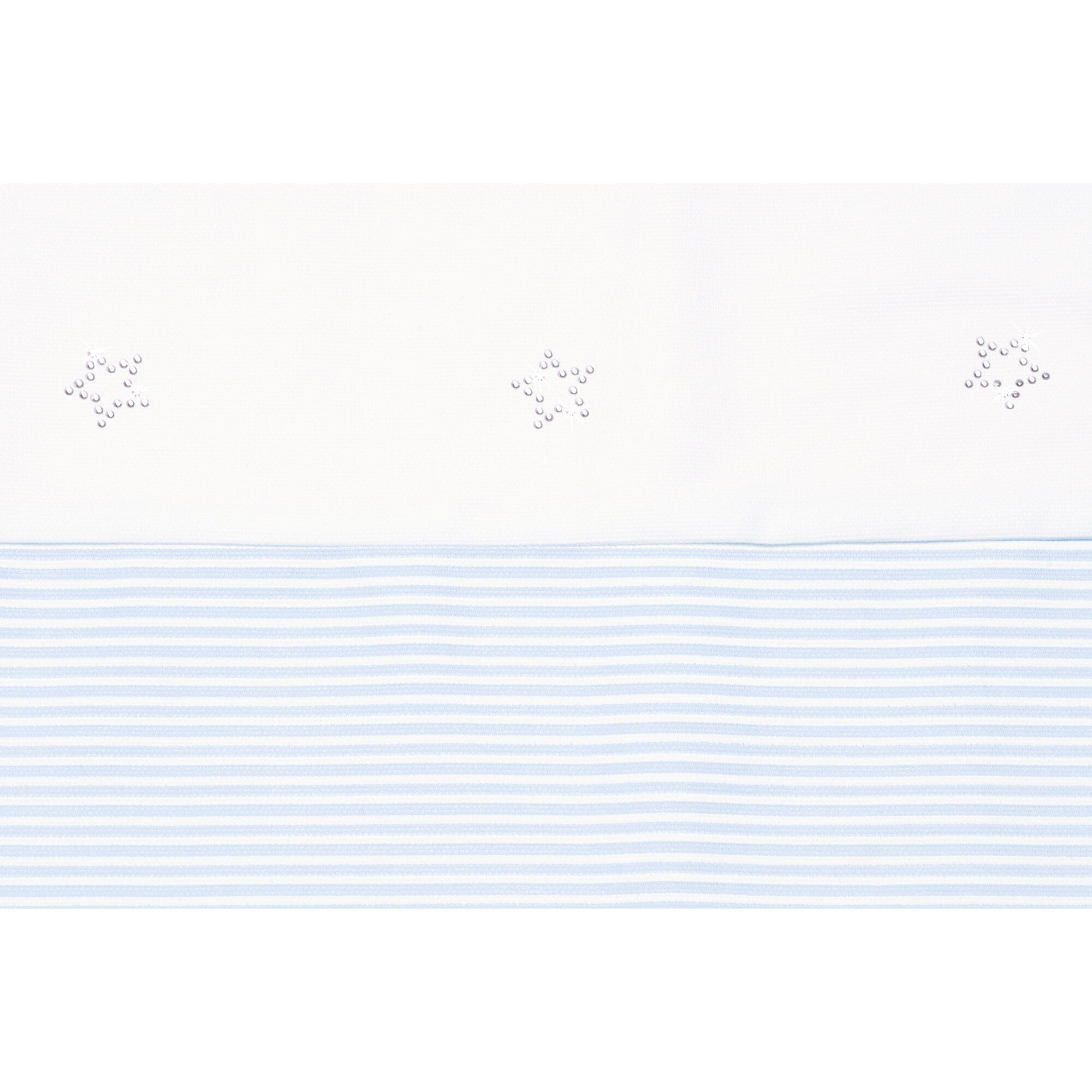 leipold-wiege-mit-ausstattung-xaver-kids-57x84-cm