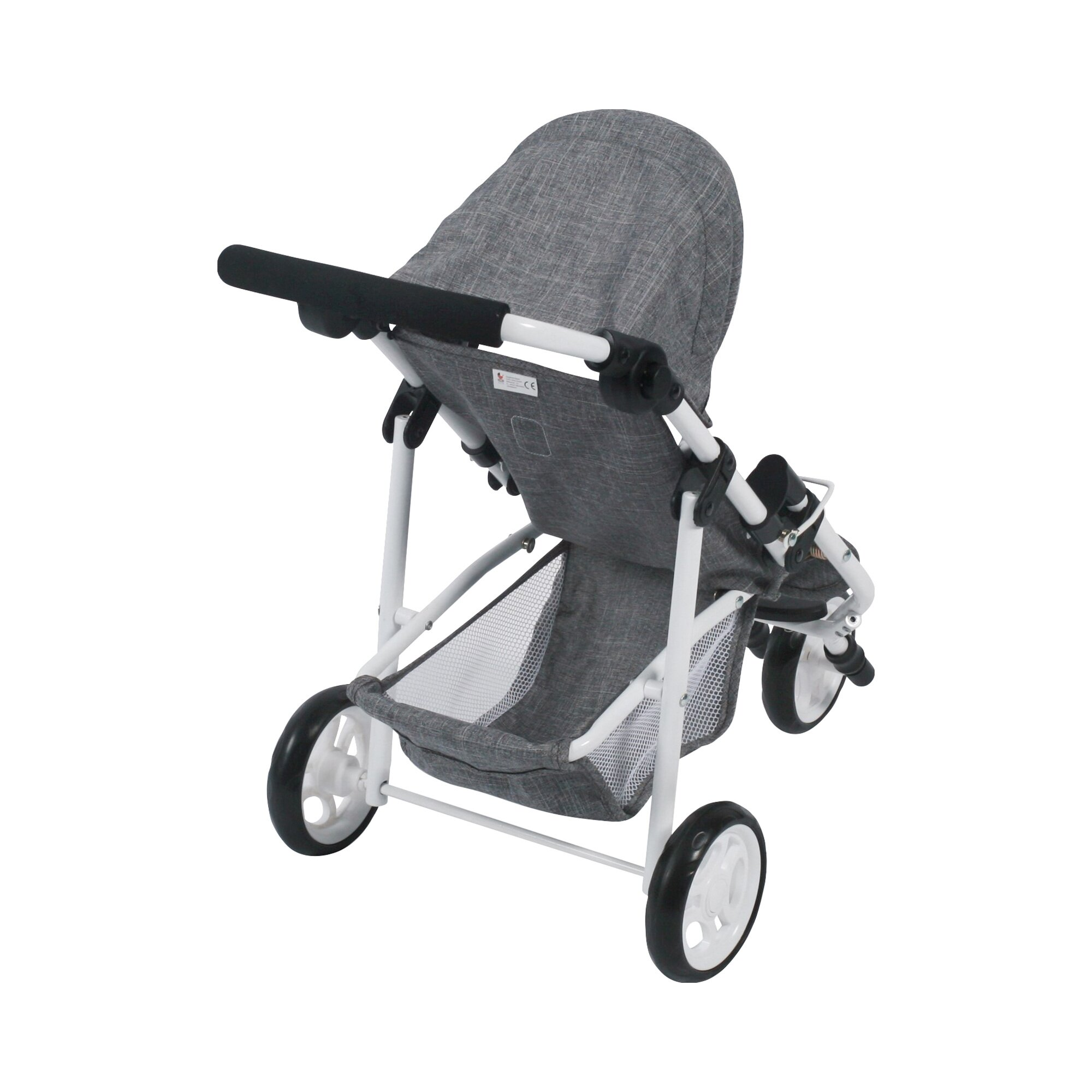 bayer-chic-puppen-jogging-buggy-lola
