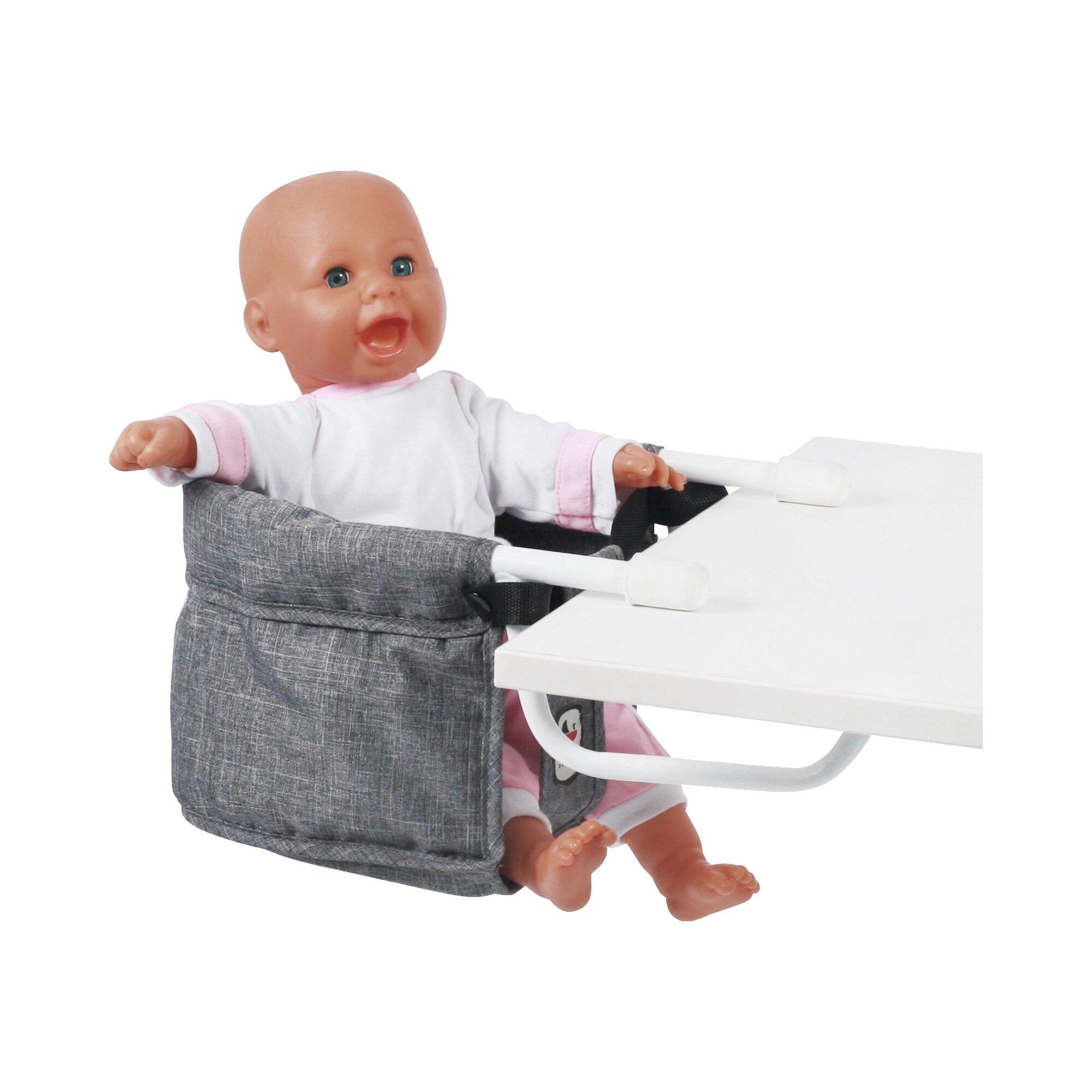 bayer-chic-puppen-tischsitz