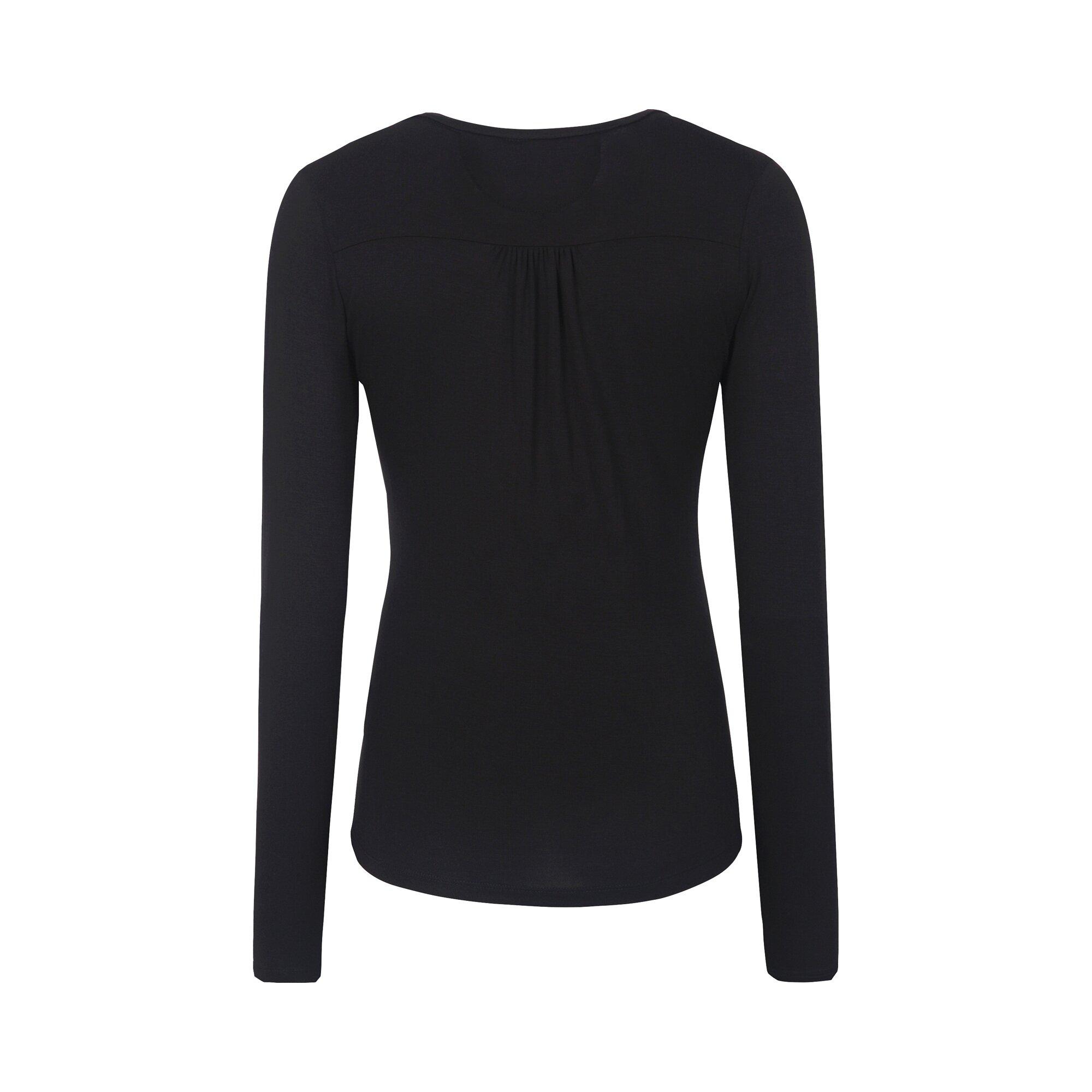 bellybutton-umstandsshirt-und-stillshirt-julia
