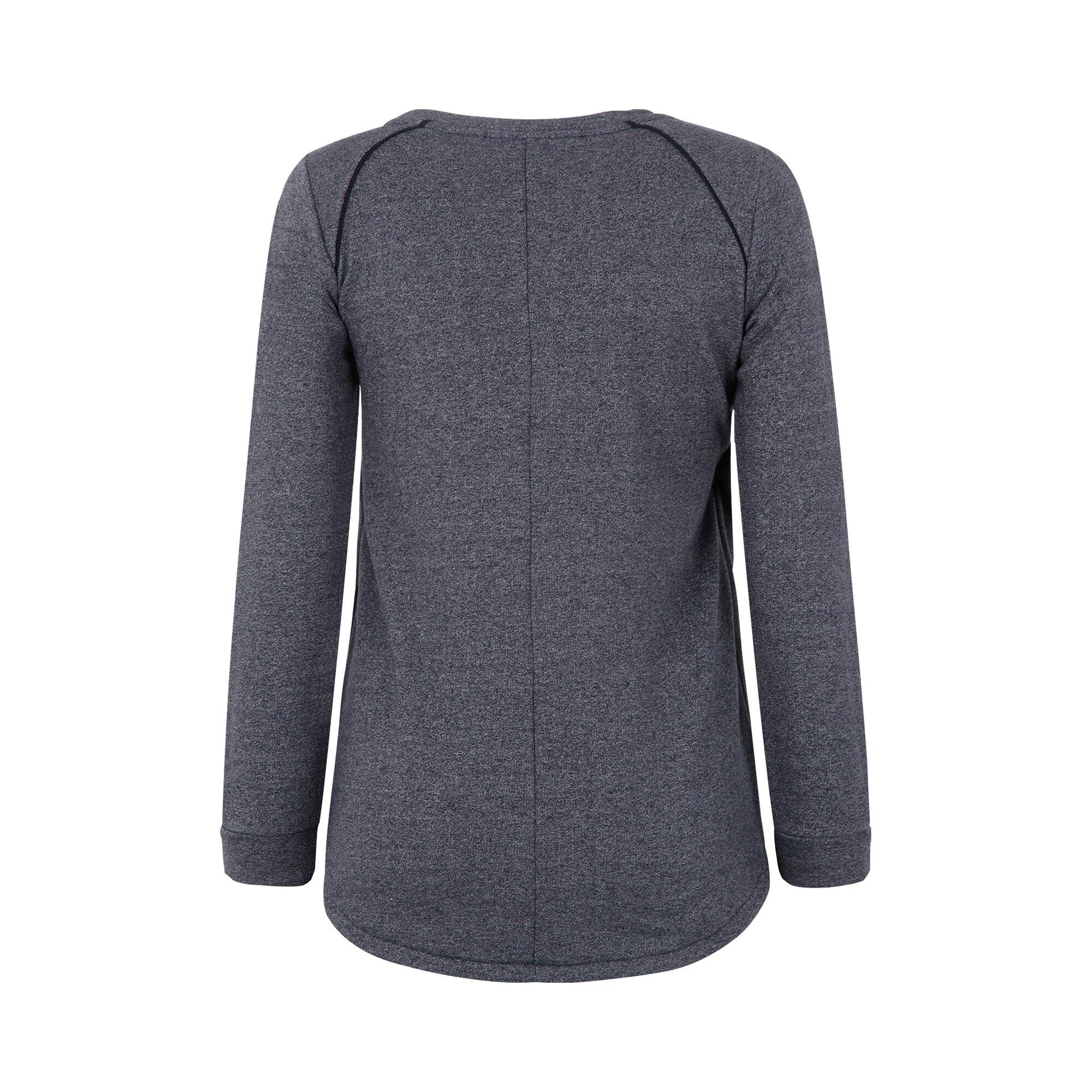 bellybutton-umstandsshirt-und-stillshirt