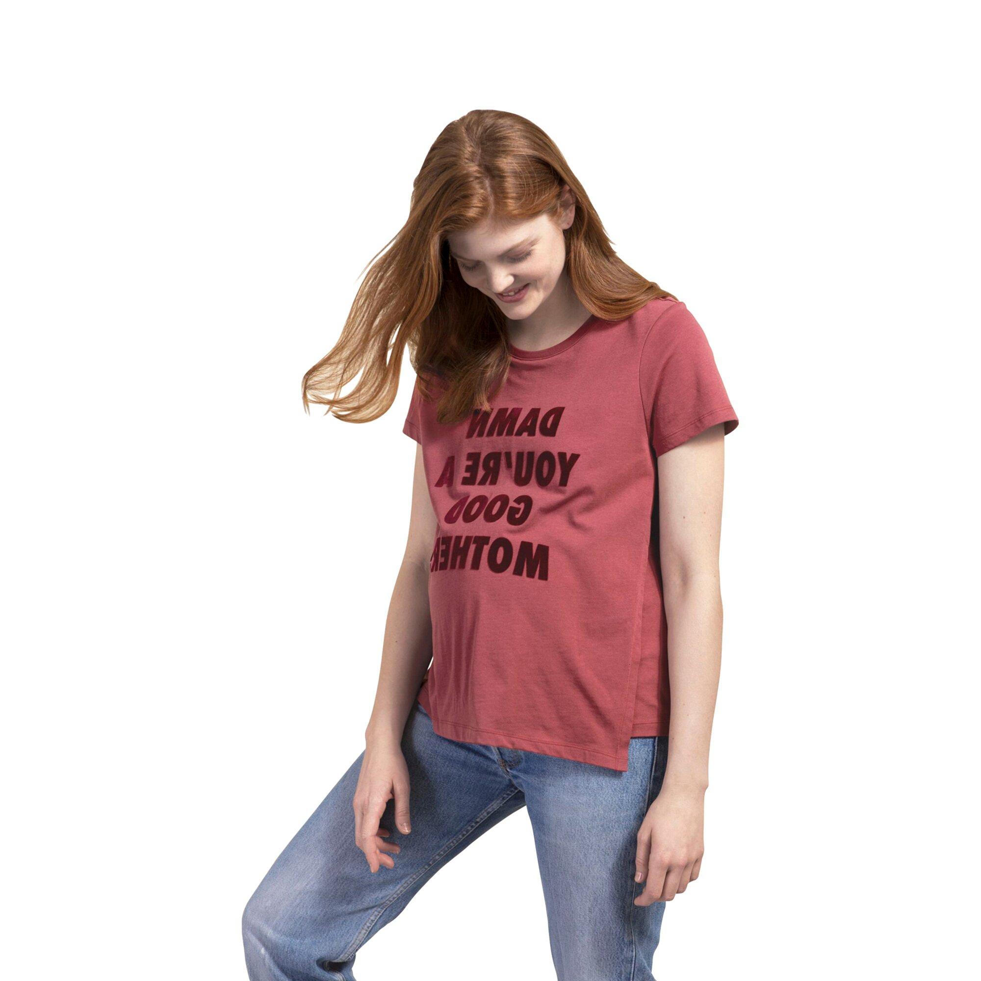 boob-umstands-und-still-t-shirt
