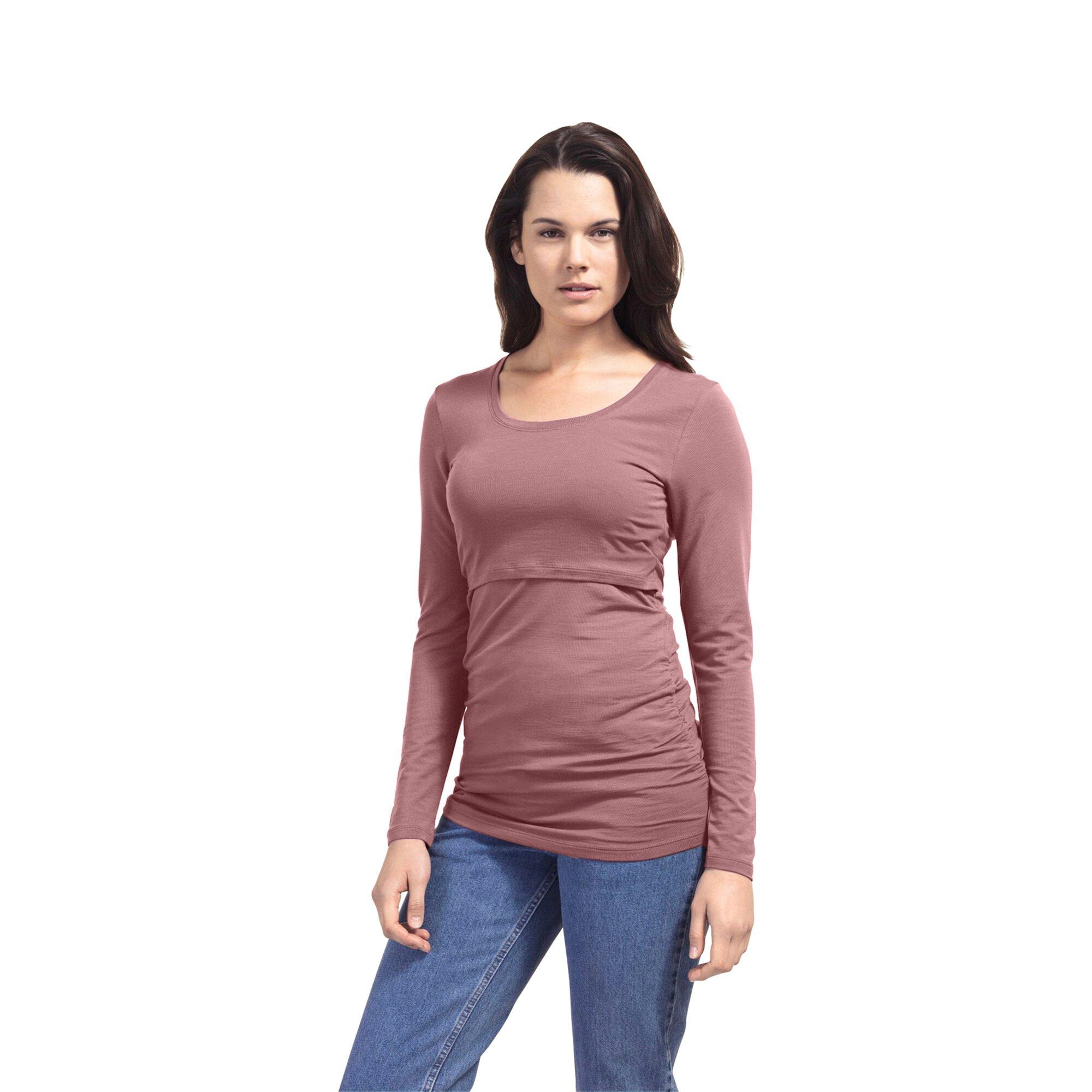 boob-umstandsshirt-und-stillshirt-classic