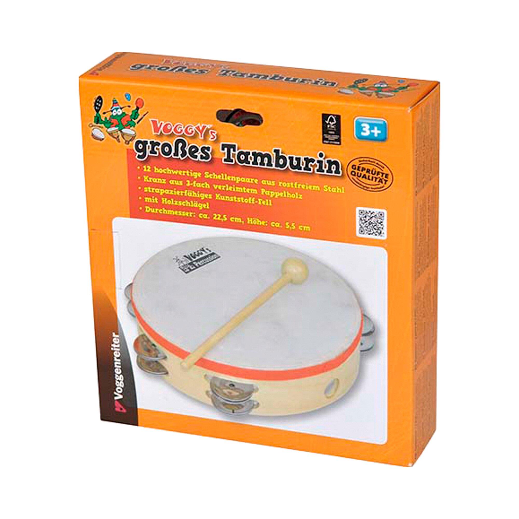 voggenreiter-voggys-gro-es-tamburin