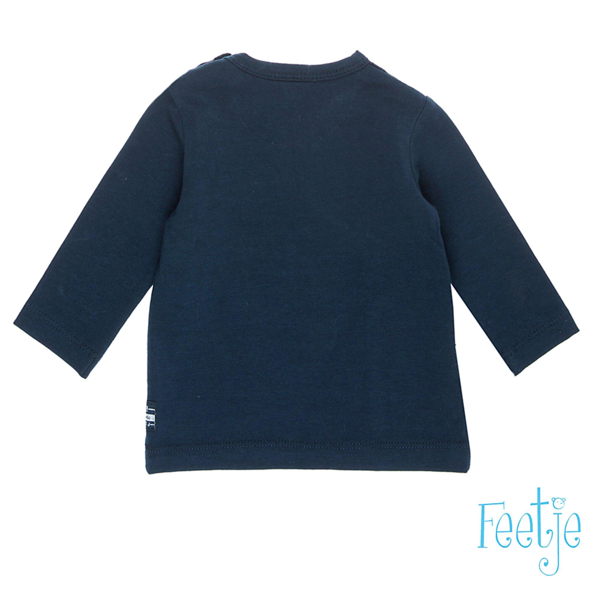 feetje-shirt-langarm-little-boy