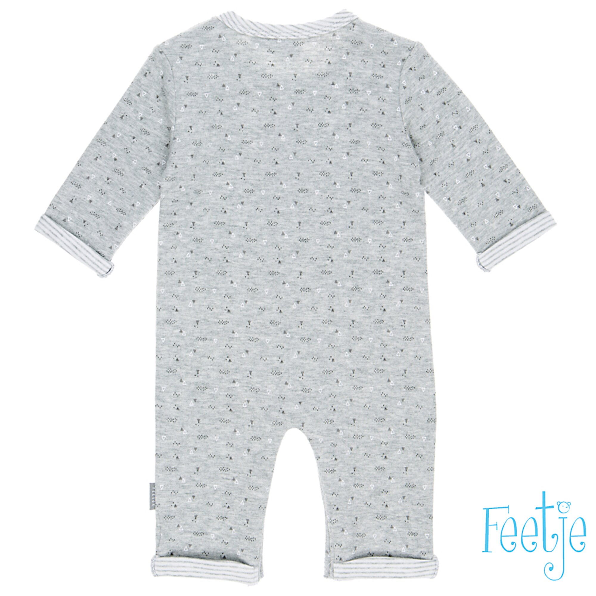 feetje-overall-mixprint