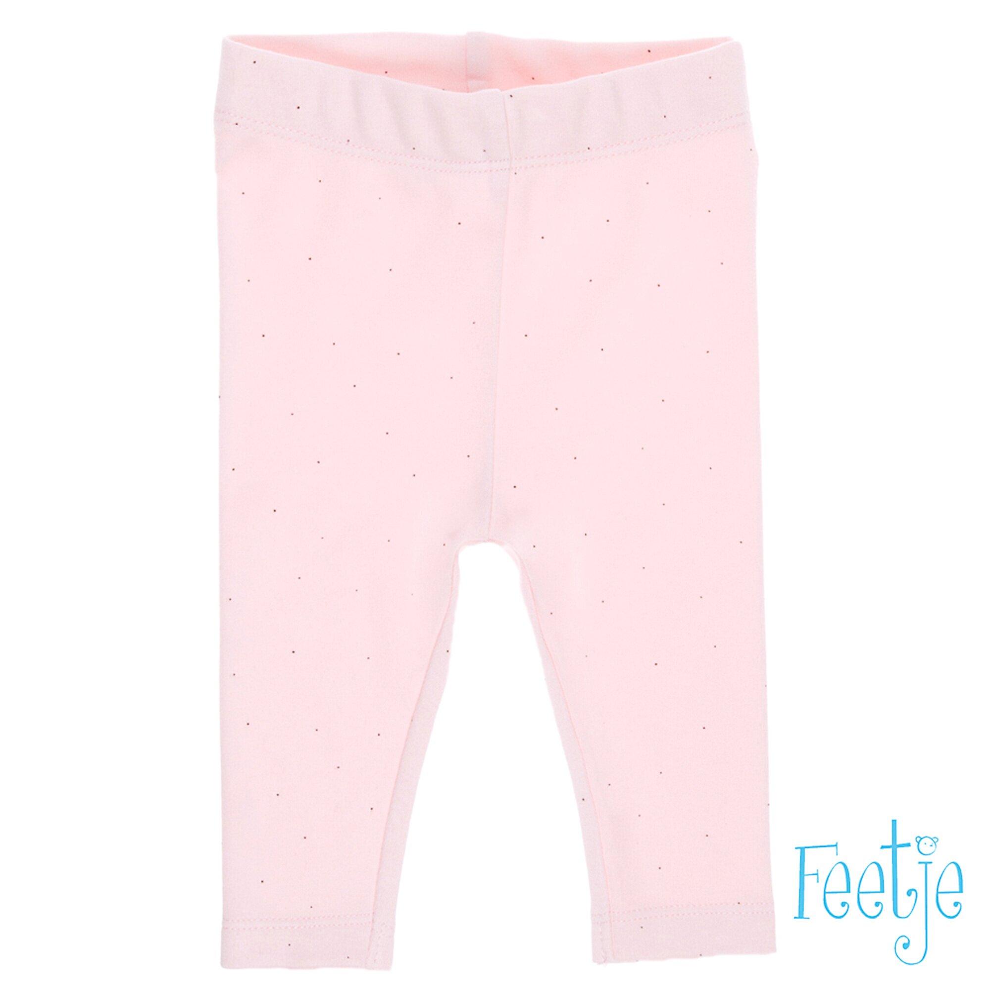 feetje-leggings