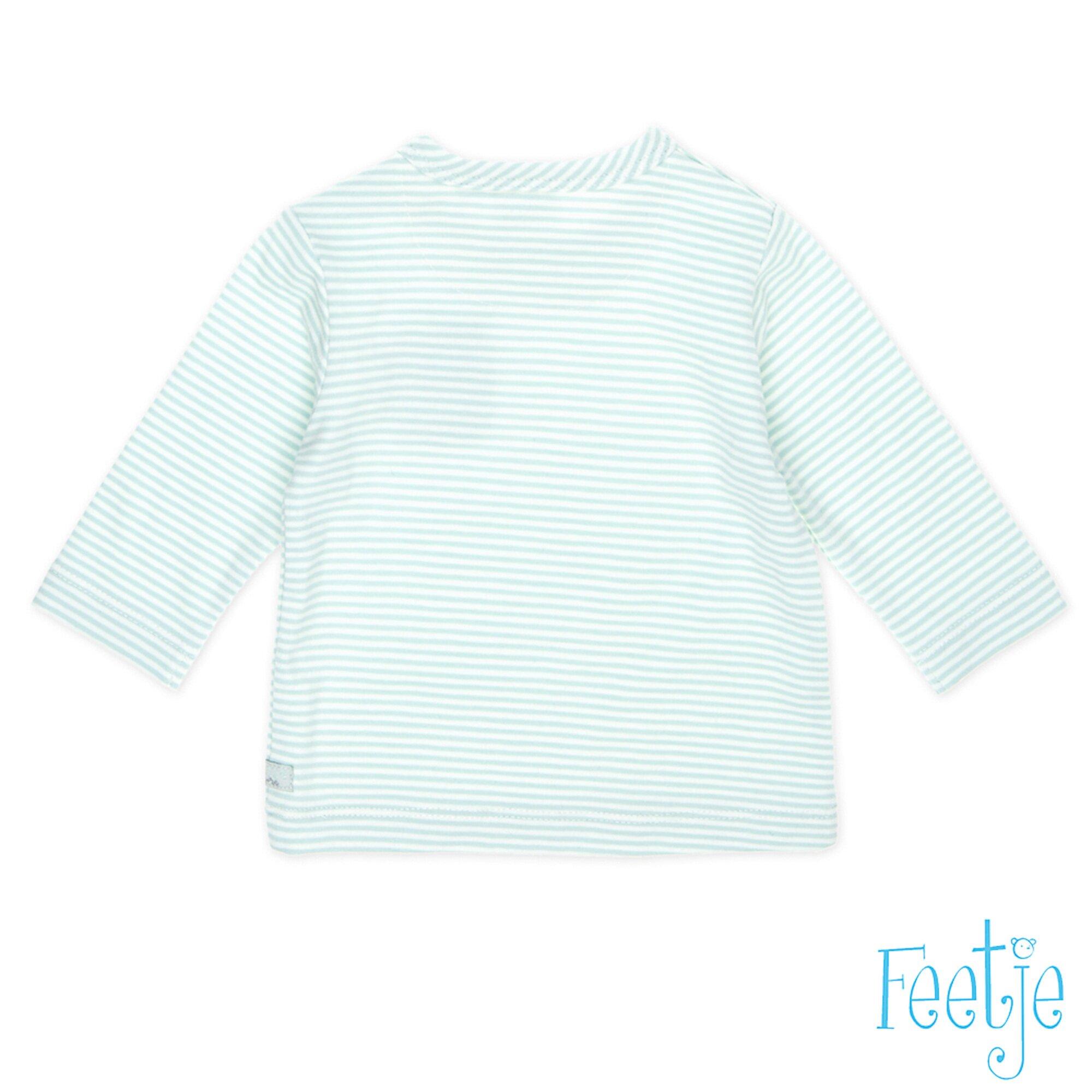 feetje-shirt-langarm-ringel