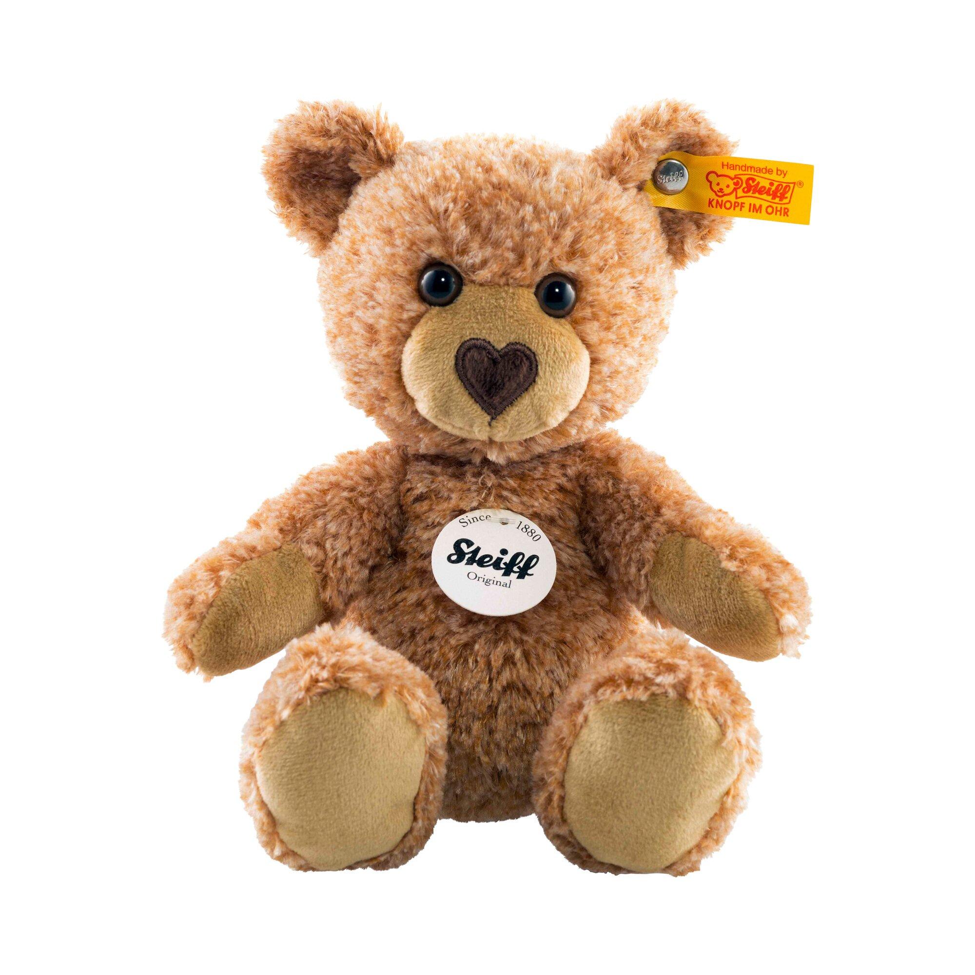 steiff-teddybar-cosy-16cm