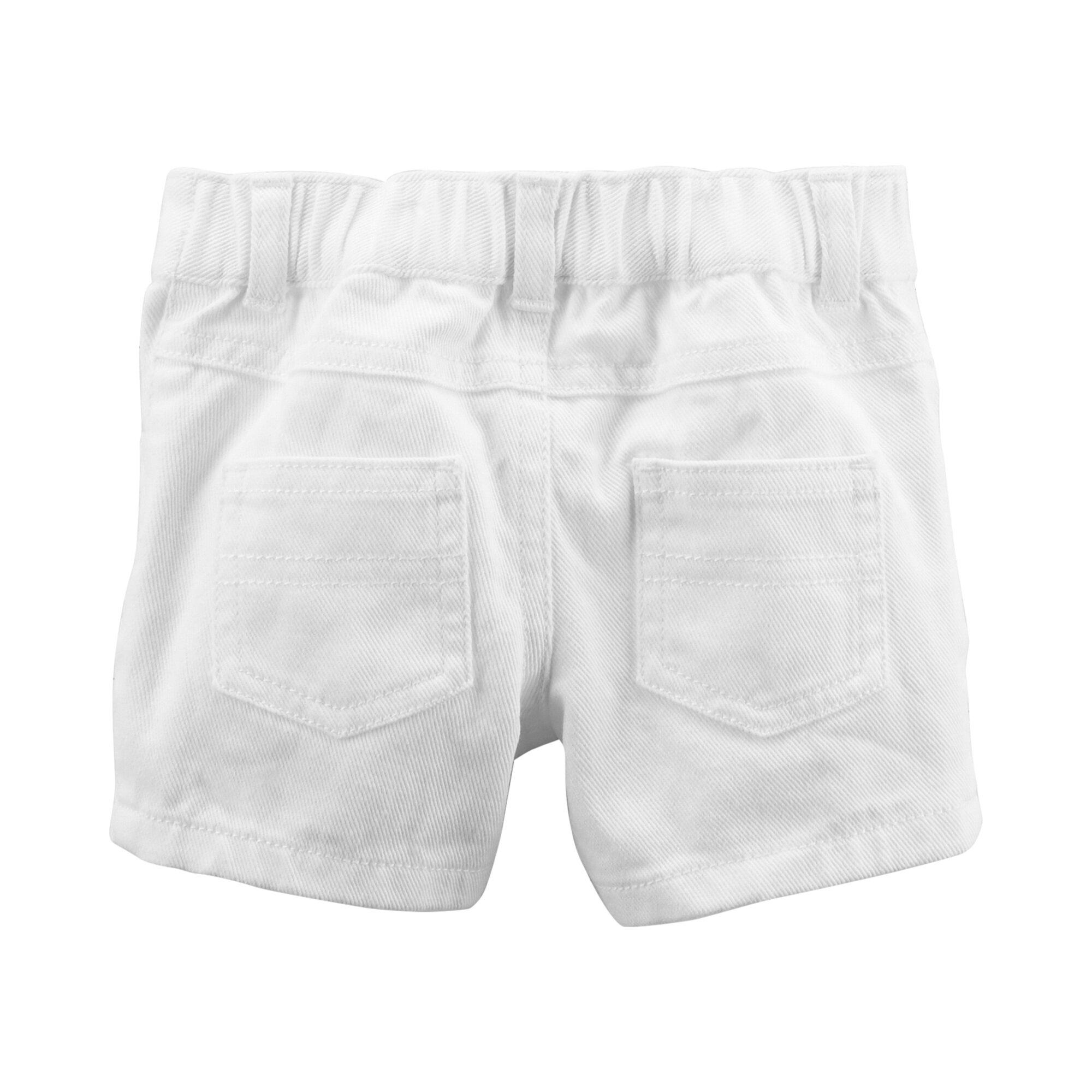 carter-s-2-tlg-set-tunika-kurzarm-und-shorts-fruchte