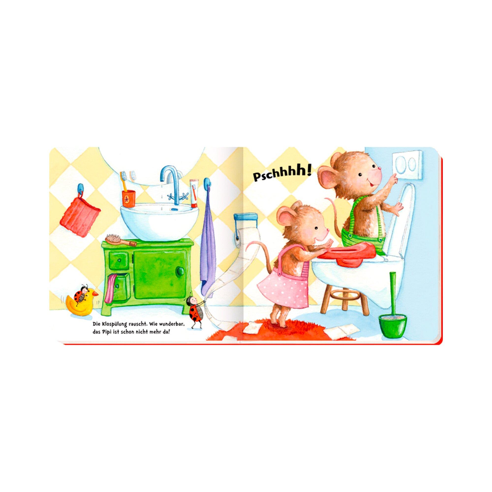 coppenrath-die-spiegelburg-soundbuch-dingdong-hor-mal-mein-zuhause-